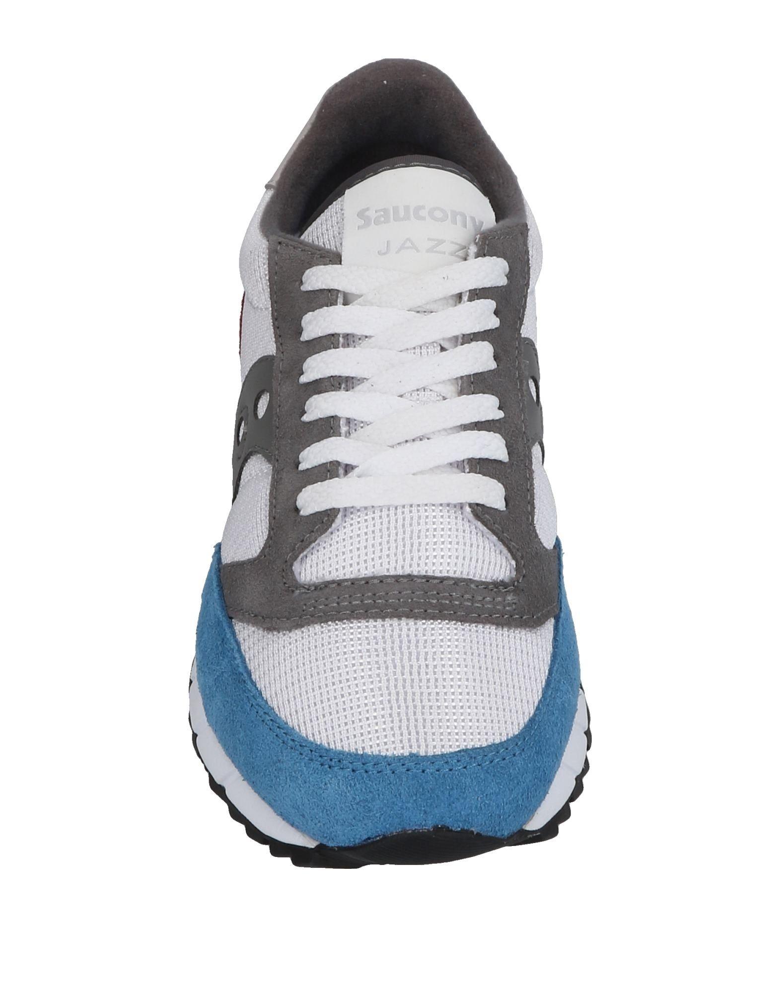 87179da86df9 ... Rabatt echte Schuhe Saucony Sneakers Herren Saucony 11211756FR ce68b5  ...