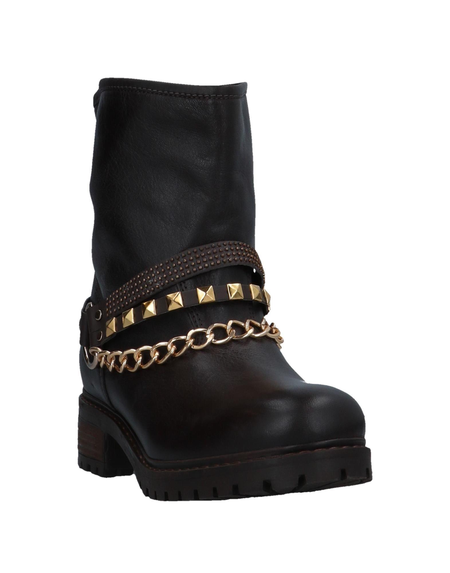 Love Moschino Stiefelette Damen  11211880EDGut aussehende strapazierfähige Schuhe