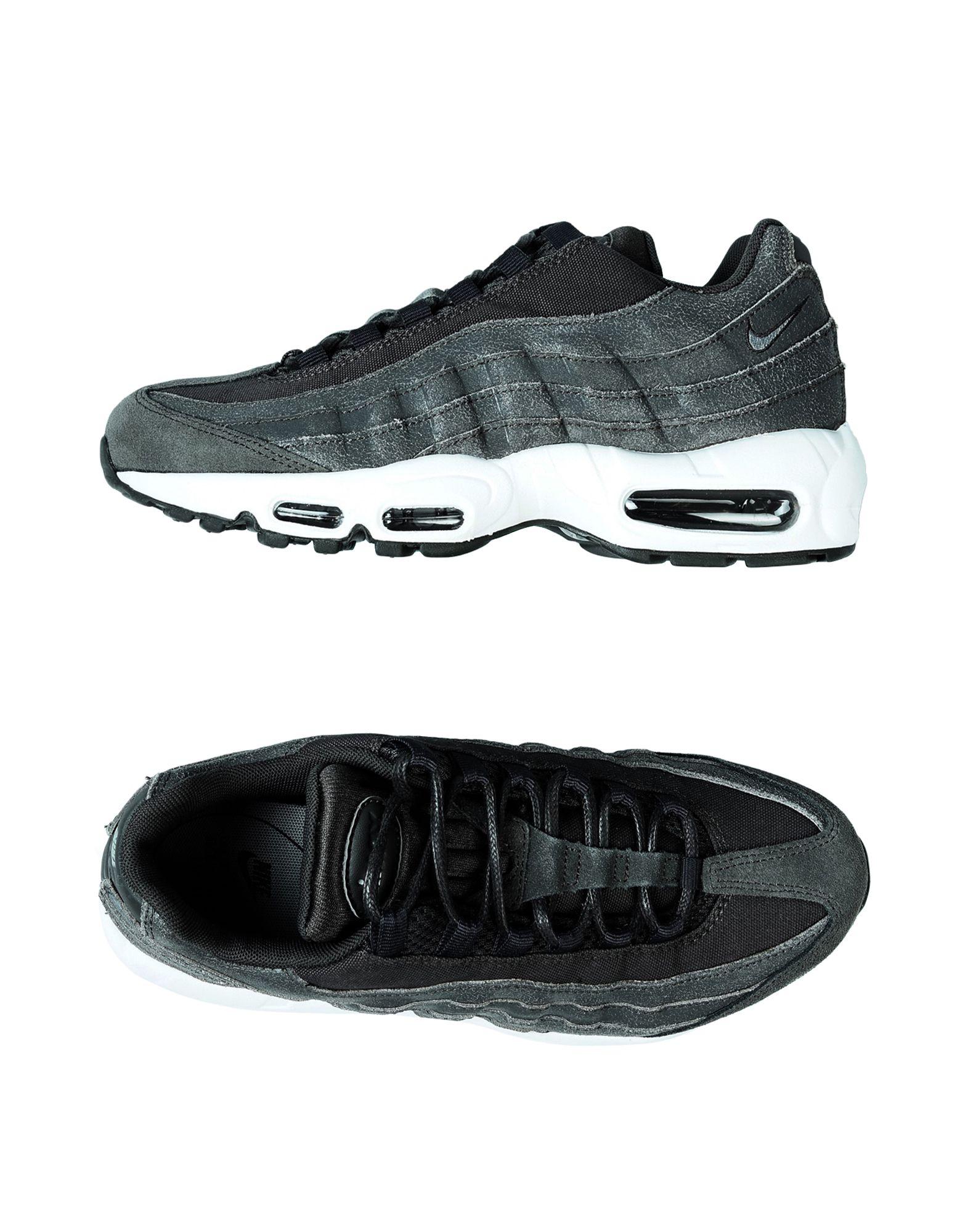 Sneakers Nike Air Max 95 Prm - Femme - Sneakers Nike sur