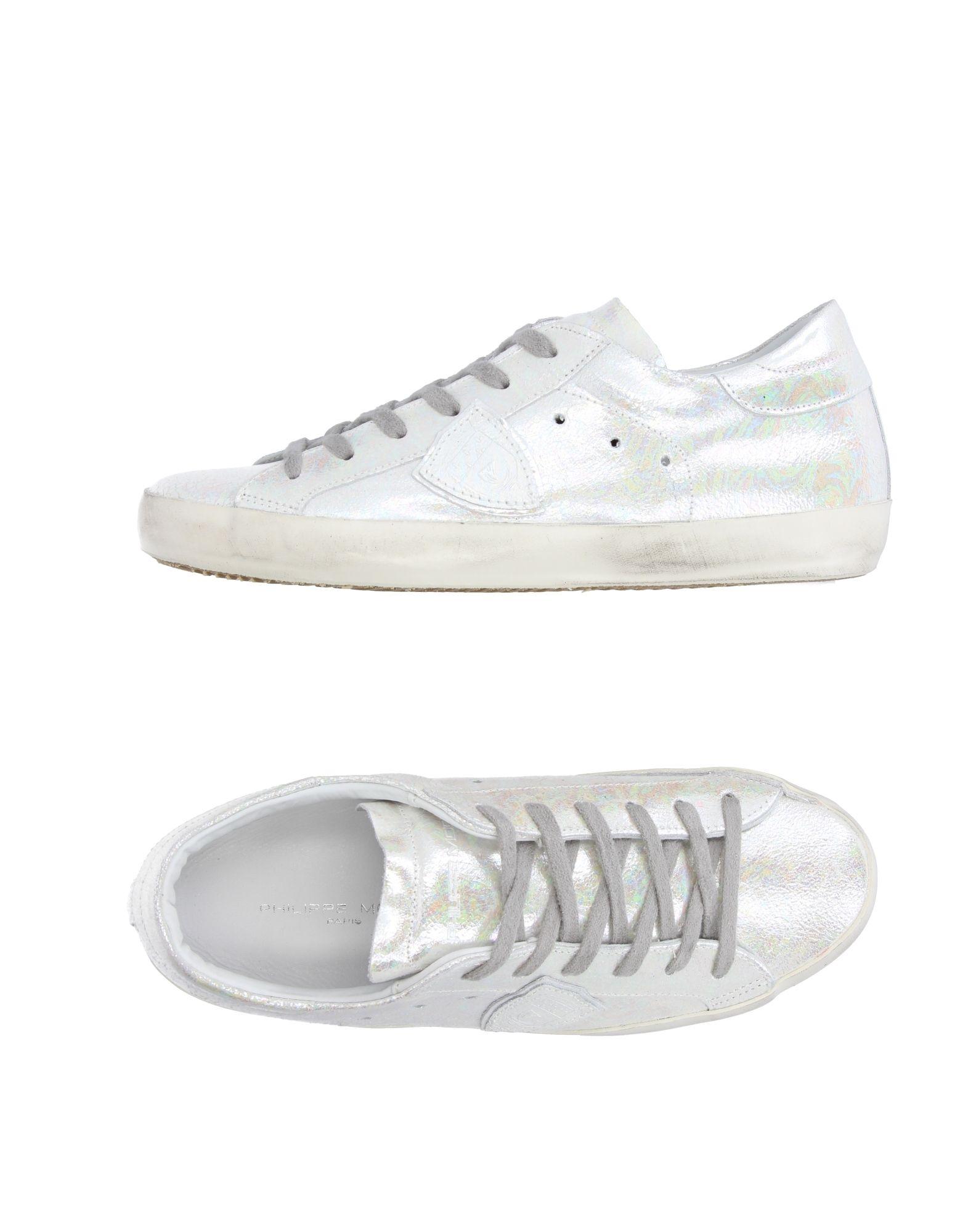 Philippe Model Sneakers - Women Philippe Model Sneakers Sneakers Sneakers online on  United Kingdom - 11211929QX 52746d