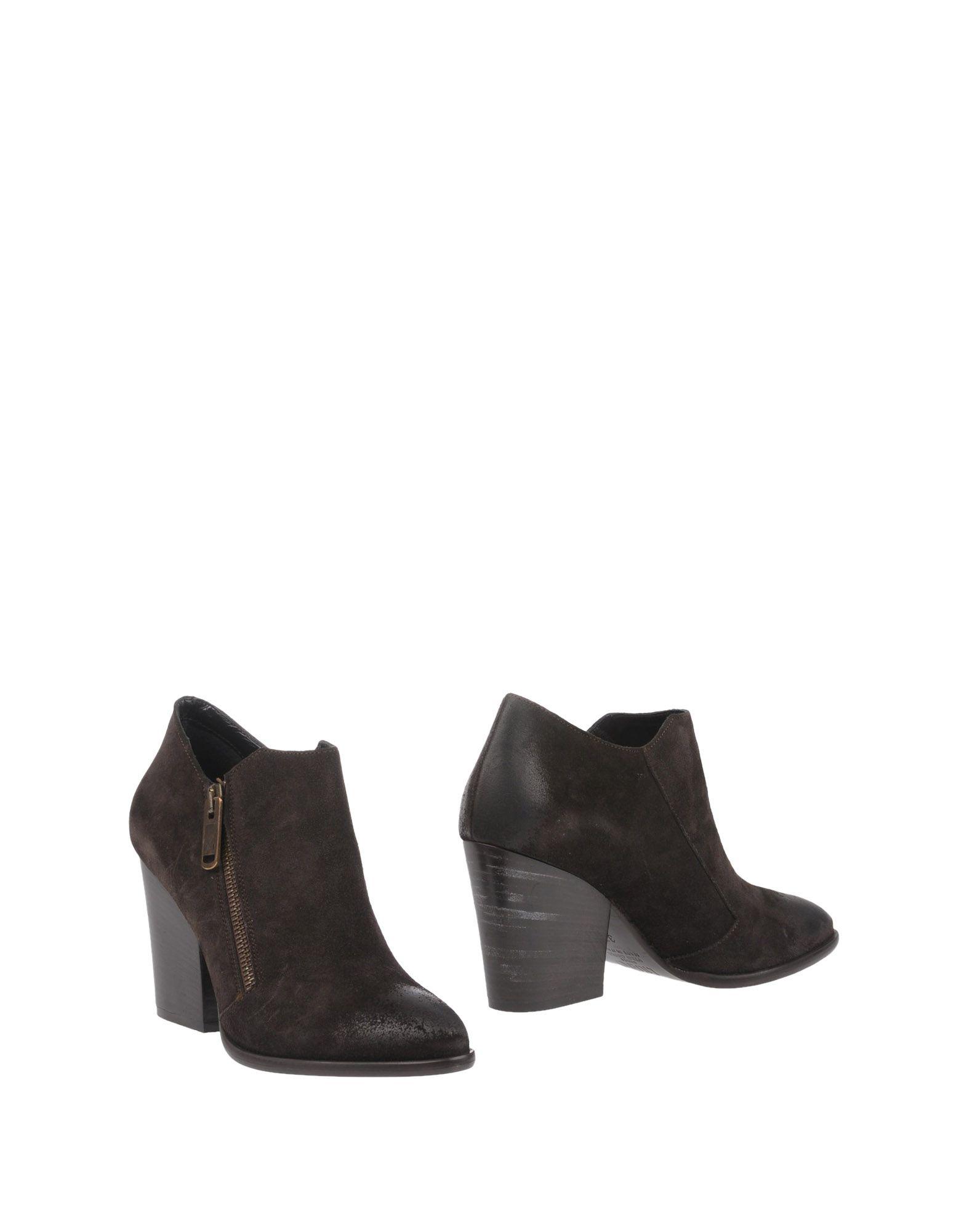 Liu •Jo Shoes Stiefelette Damen Damen Stiefelette  11211987MT Gute Qualität beliebte Schuhe 9511af