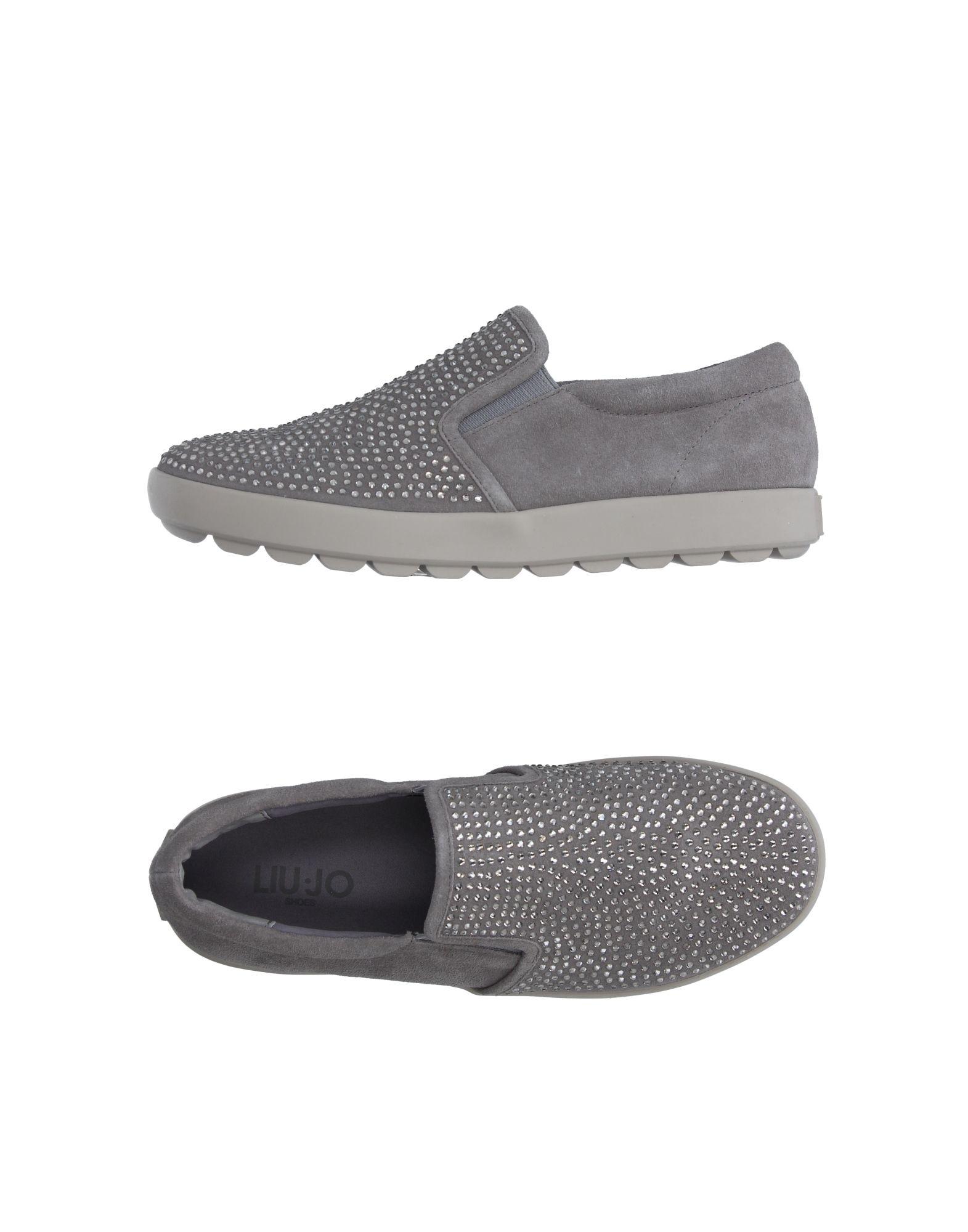 Liu •Jo 11211995VW Shoes Sneakers Damen  11211995VW •Jo  be4b05
