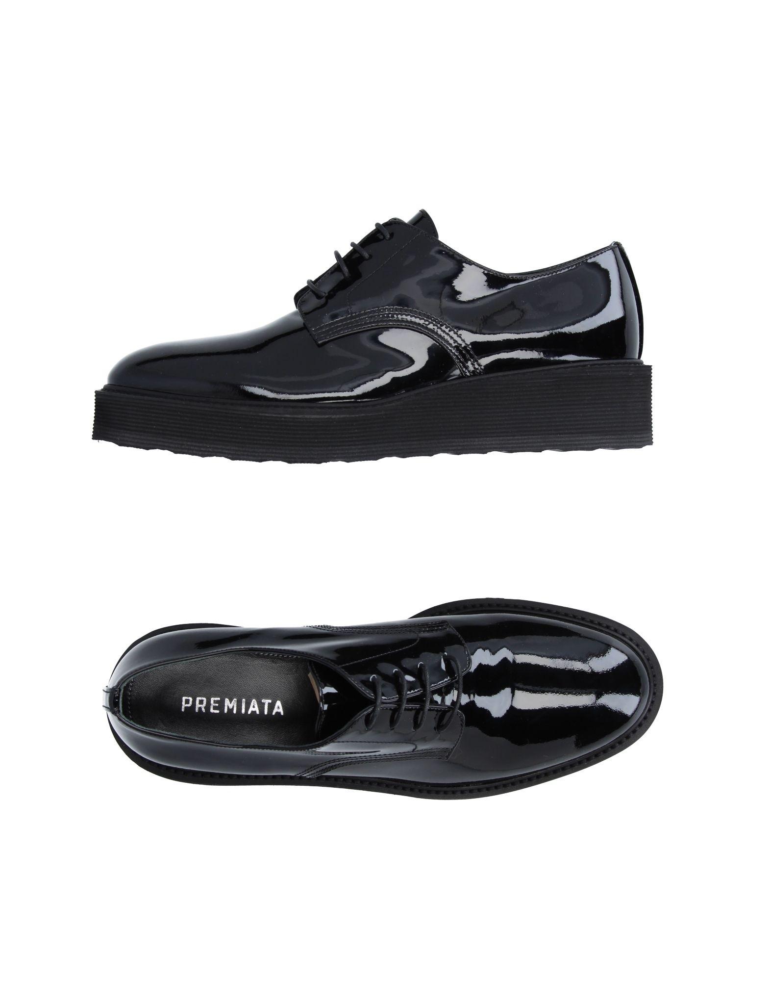 Sneakers Dsquared2 Uomo - 11399723QP Scarpe economiche e buone
