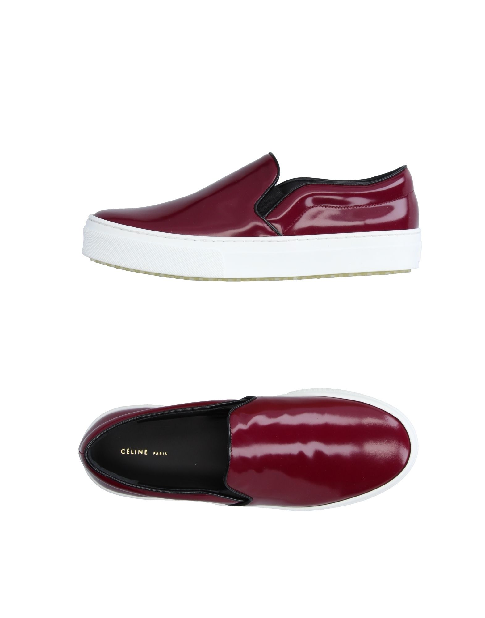 Sneakers Céline Donna - Acquista online su