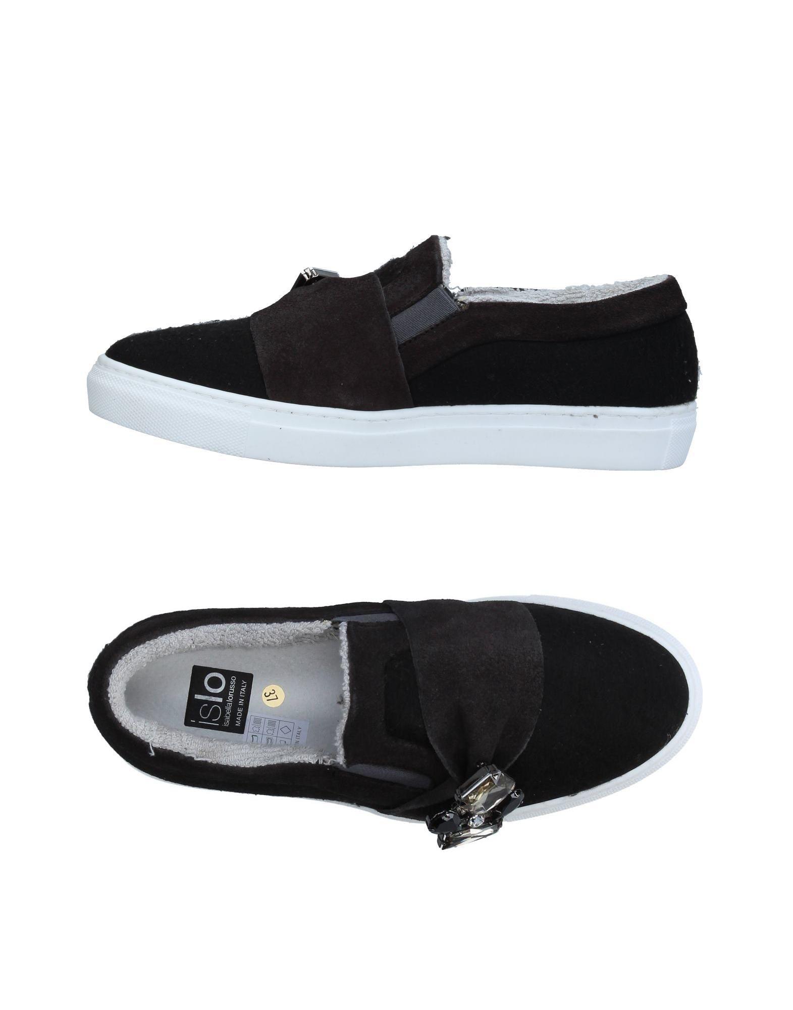 Islo Isabella Lorusso Sneakers Damen  11212142WA