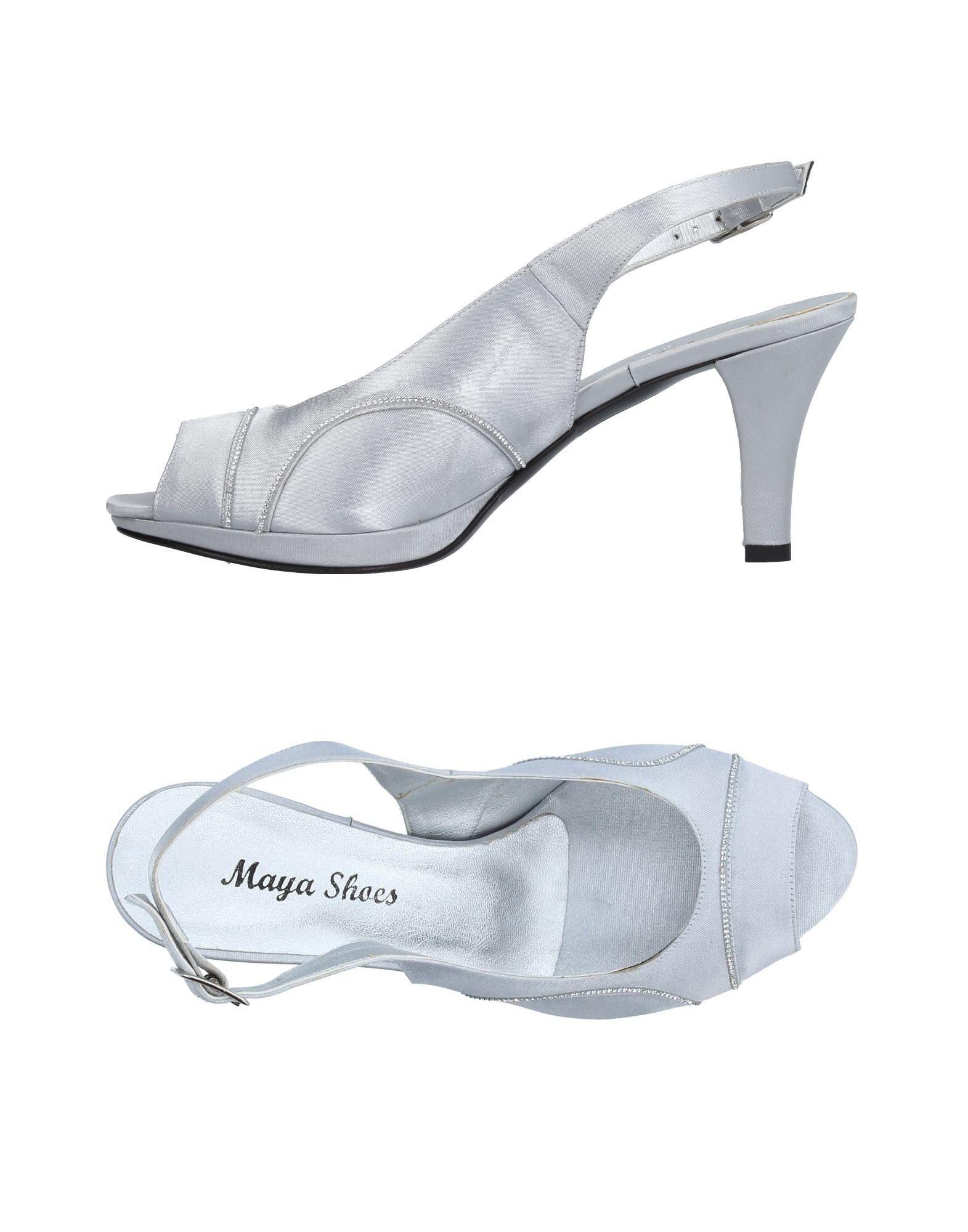 Sandali Maya Shoes Donna - 11212174RR