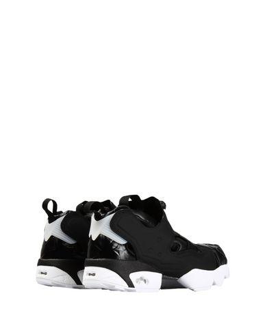 REEBOK INSTAPUMP FURY HYPE  Sneakers