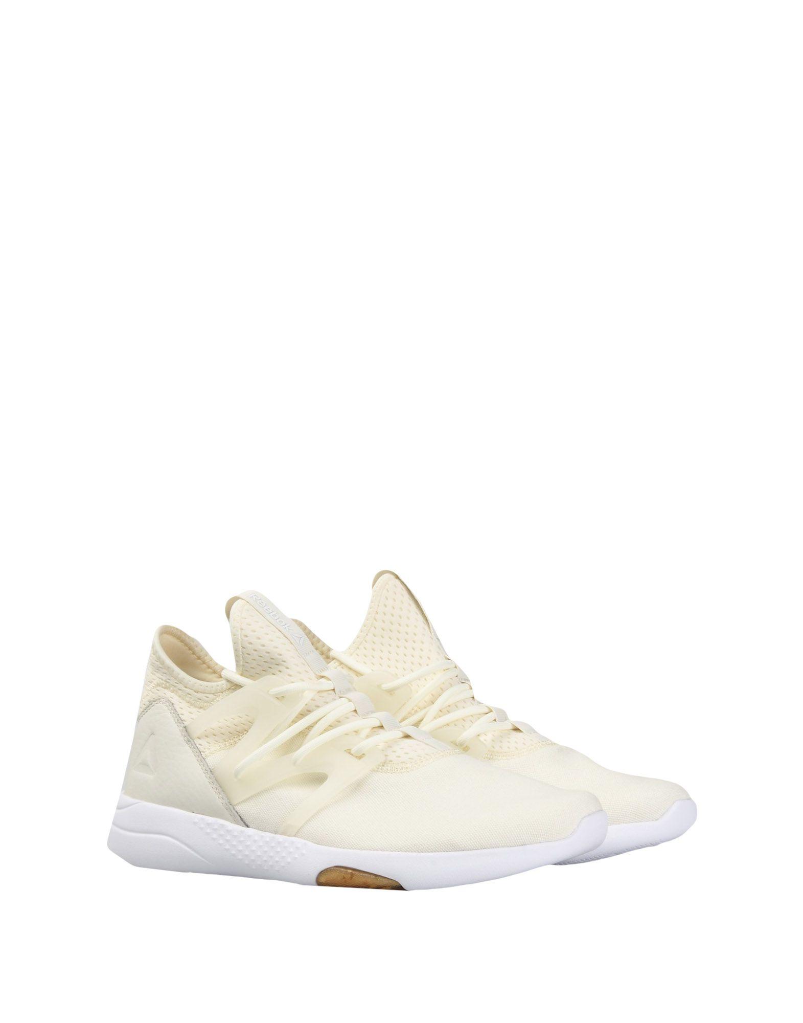 Reebok Hayasu  beliebte 11212264RO Gute Qualität beliebte  Schuhe 2aa7c4