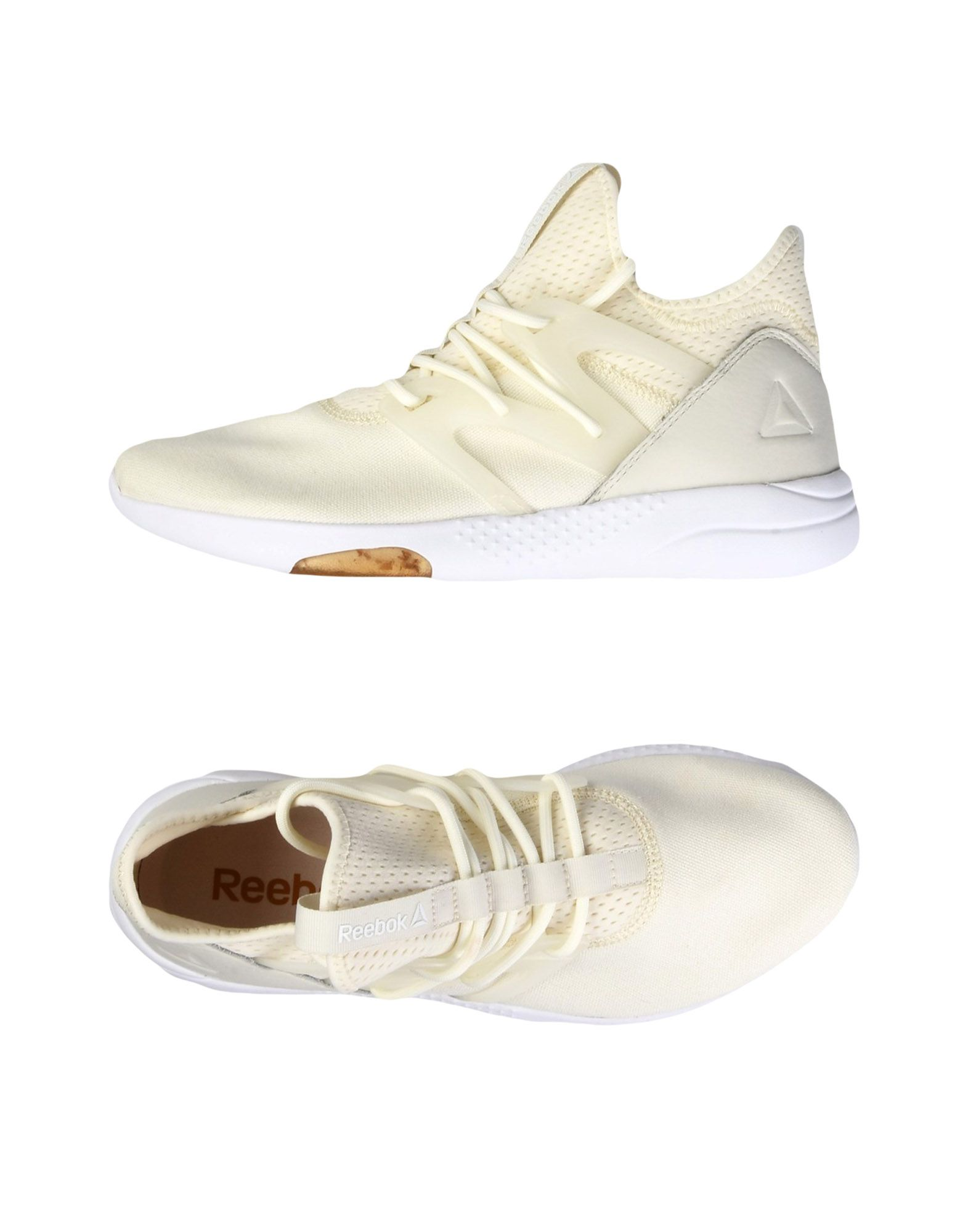 Sneakers Reebok Hayasu - - Hayasu Donna - 11212264RO 39cf4c