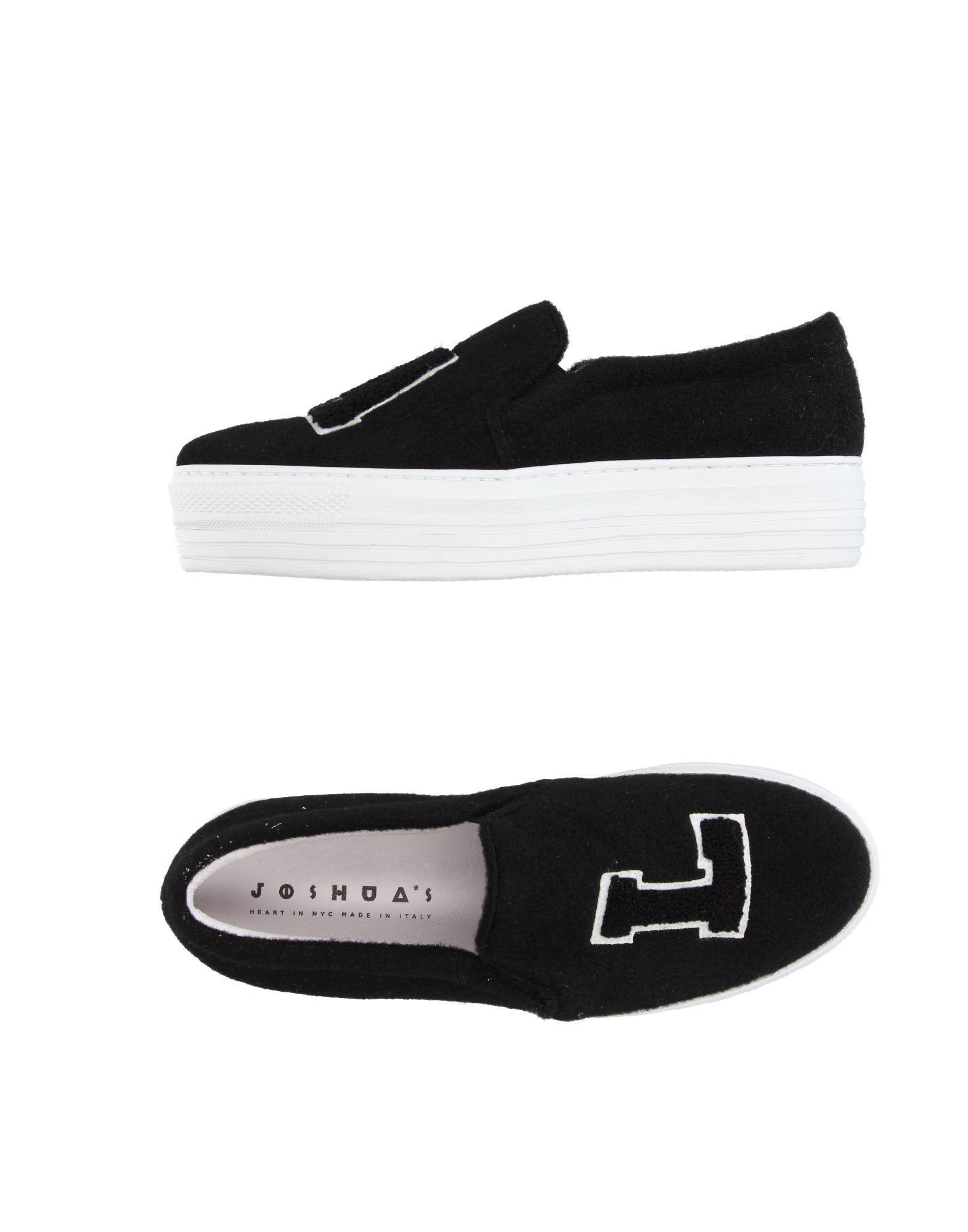 Scarpe economiche e resistenti Sneakers Joshua*S Donna - 11212300NP