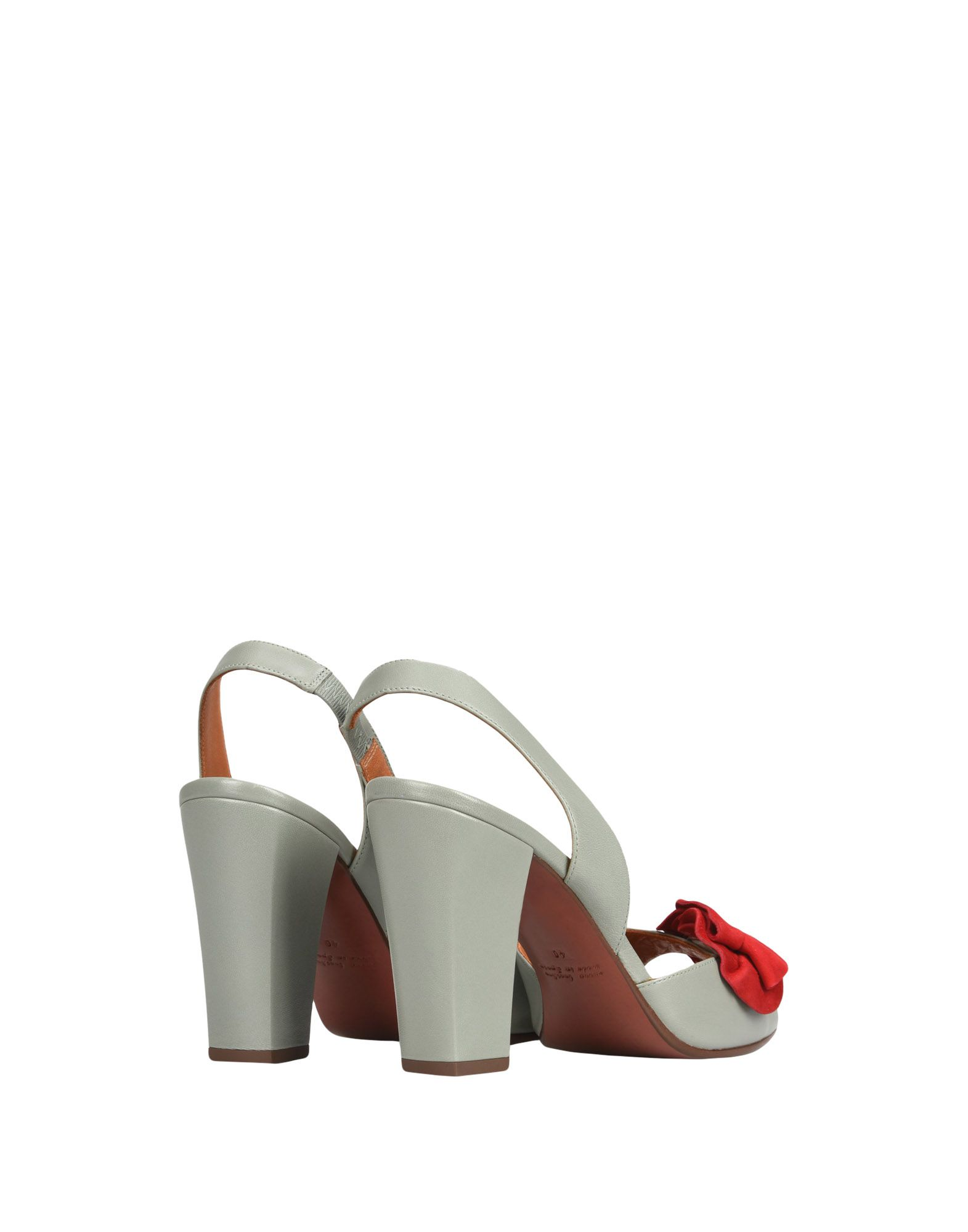 11212306OR Chie Mihara Anami1  11212306OR  Heiße Schuhe ea55df
