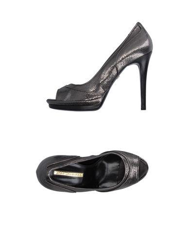 klaring 100% opprinnelige Atos Lombardini Shoe rabatt shopping online klassiker rabatter yIJYEEtrH8