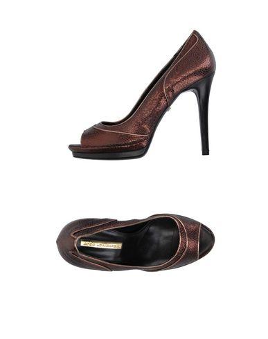 Chaussures - Tribunaux Atos Lombardini AWJ1G