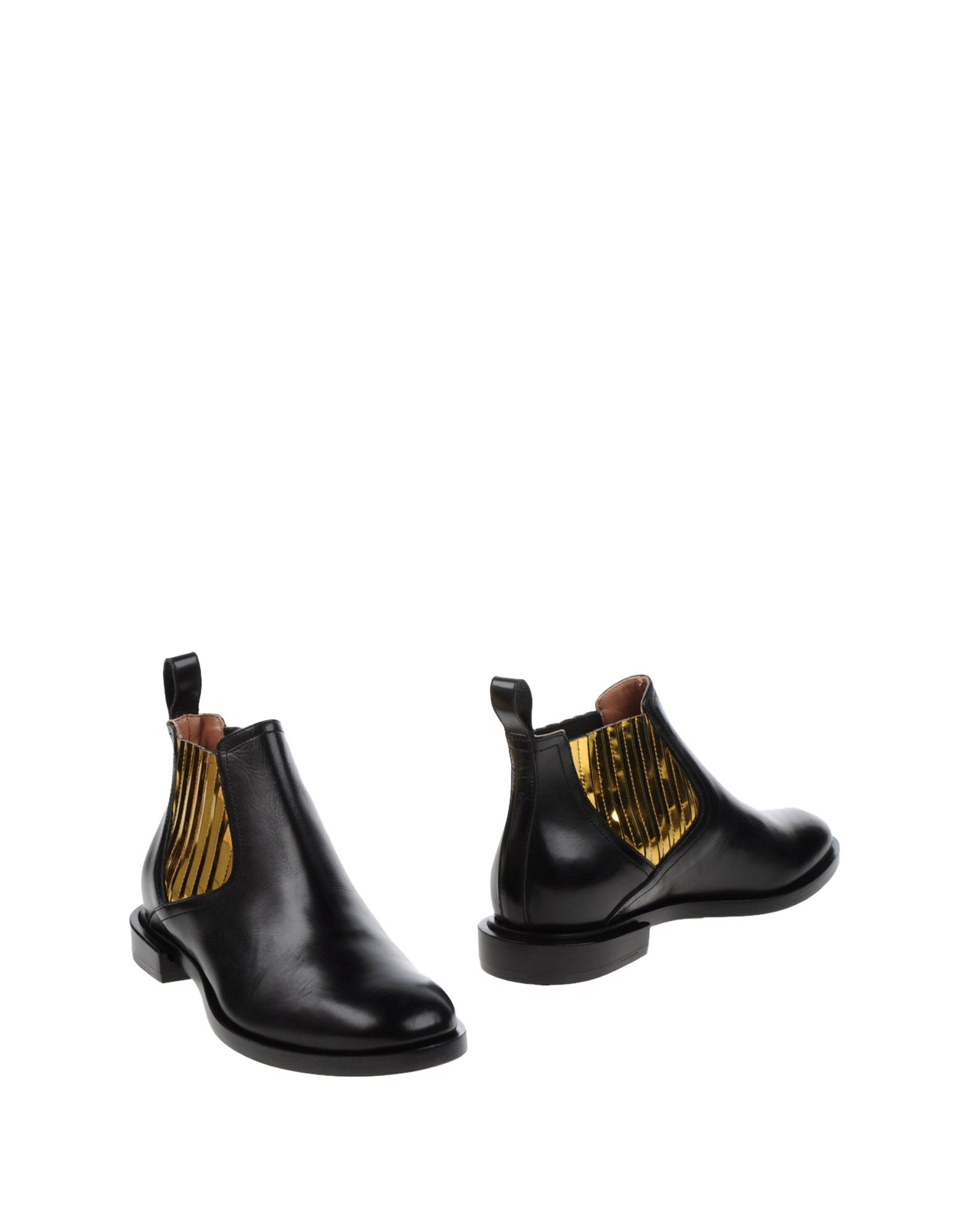 L' Autre Chose Ankle Boot Chose - Women L' Autre Chose Boot Ankle Boots online on  United Kingdom - 11212382QX 3397ad