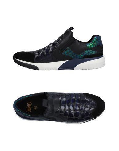 Los y últimos zapatos de hombre y Los mujer Zapatillas Ash Mujer - Zapatillas Ash - 11212475RE Azul oscuro 1f51c1