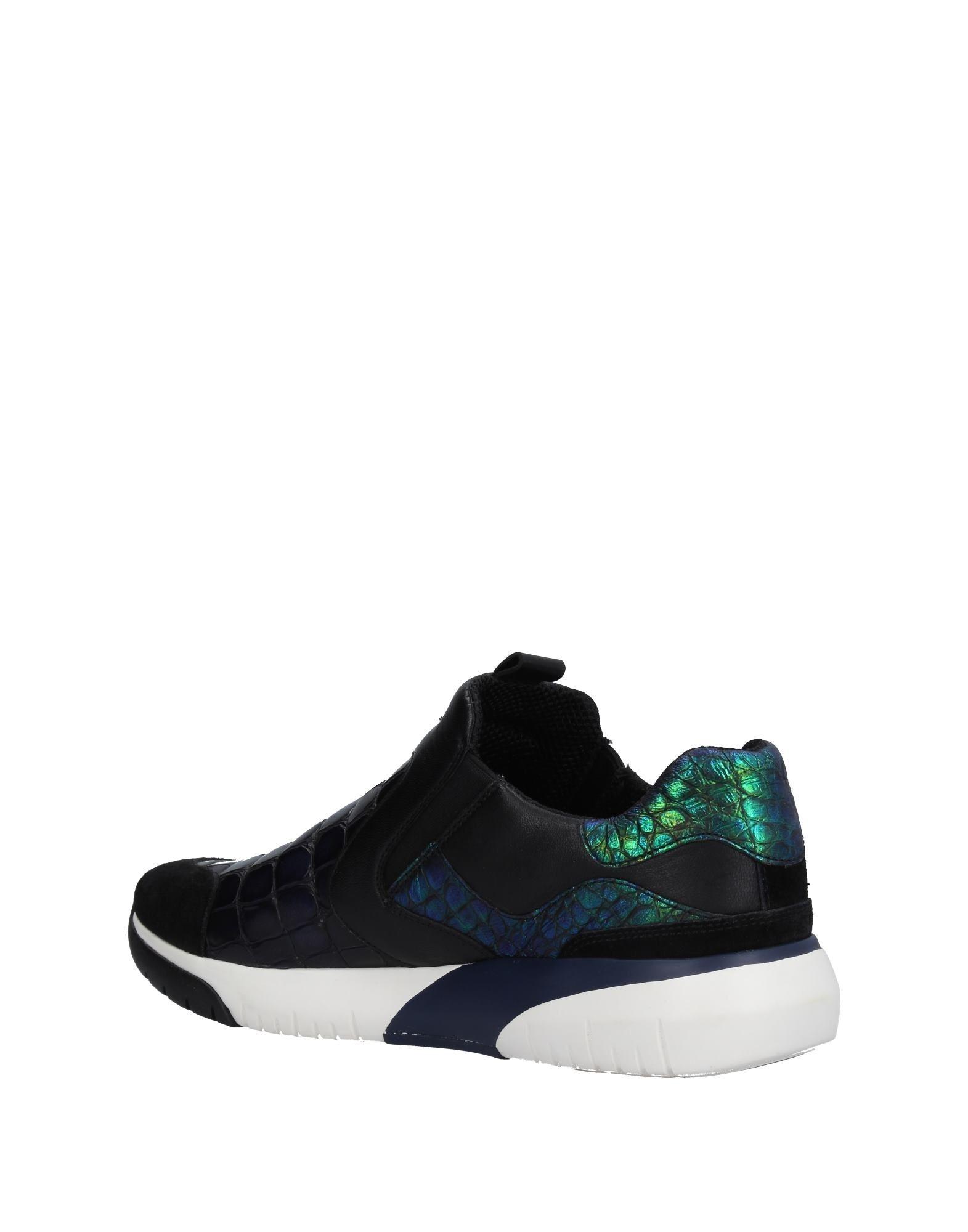 Ash Sneakers Damen beliebte  11212475RE Gute Qualität beliebte Damen Schuhe bd1996