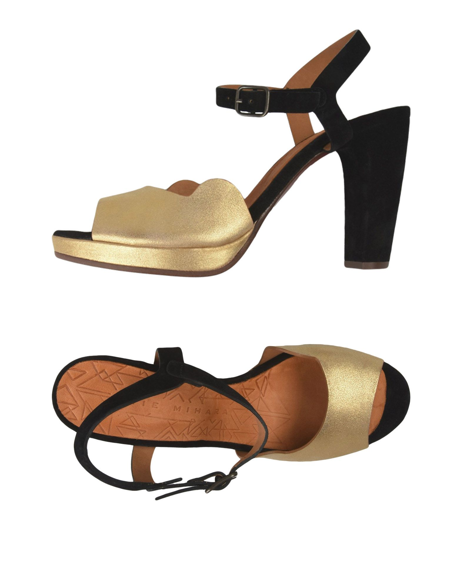 Sandali Chie - Mihara Cm_Chispa7 - Chie Donna - 11212482IN aed348