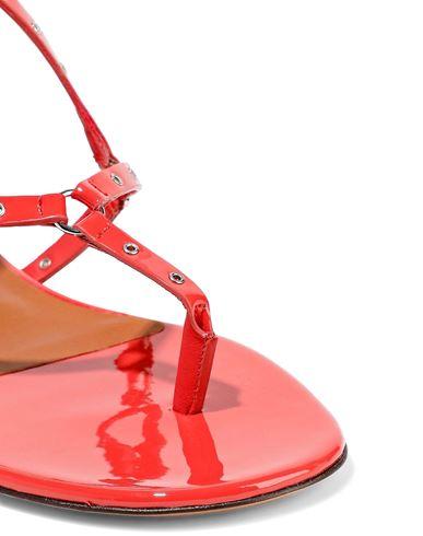 valentino garavani tongs femmes valentino garavani tongs en ligne sur sur sur yoox 11212532cq royaume uni - | La Qualité Primacy  6862ee
