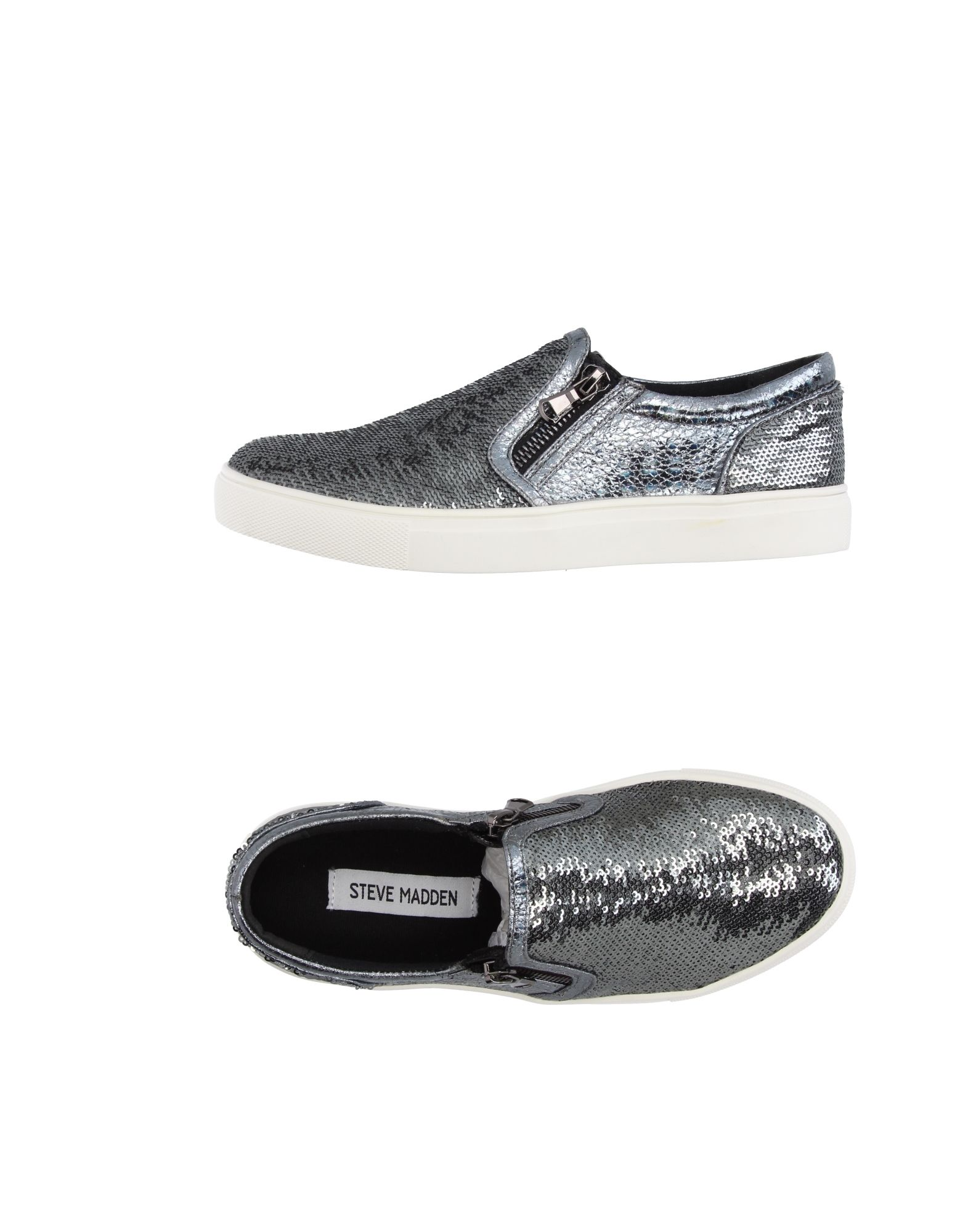 Steve Madden Sneakers - Women Steve Madden Sneakers online on 11212557QD  United Kingdom - 11212557QD on 67ea0e