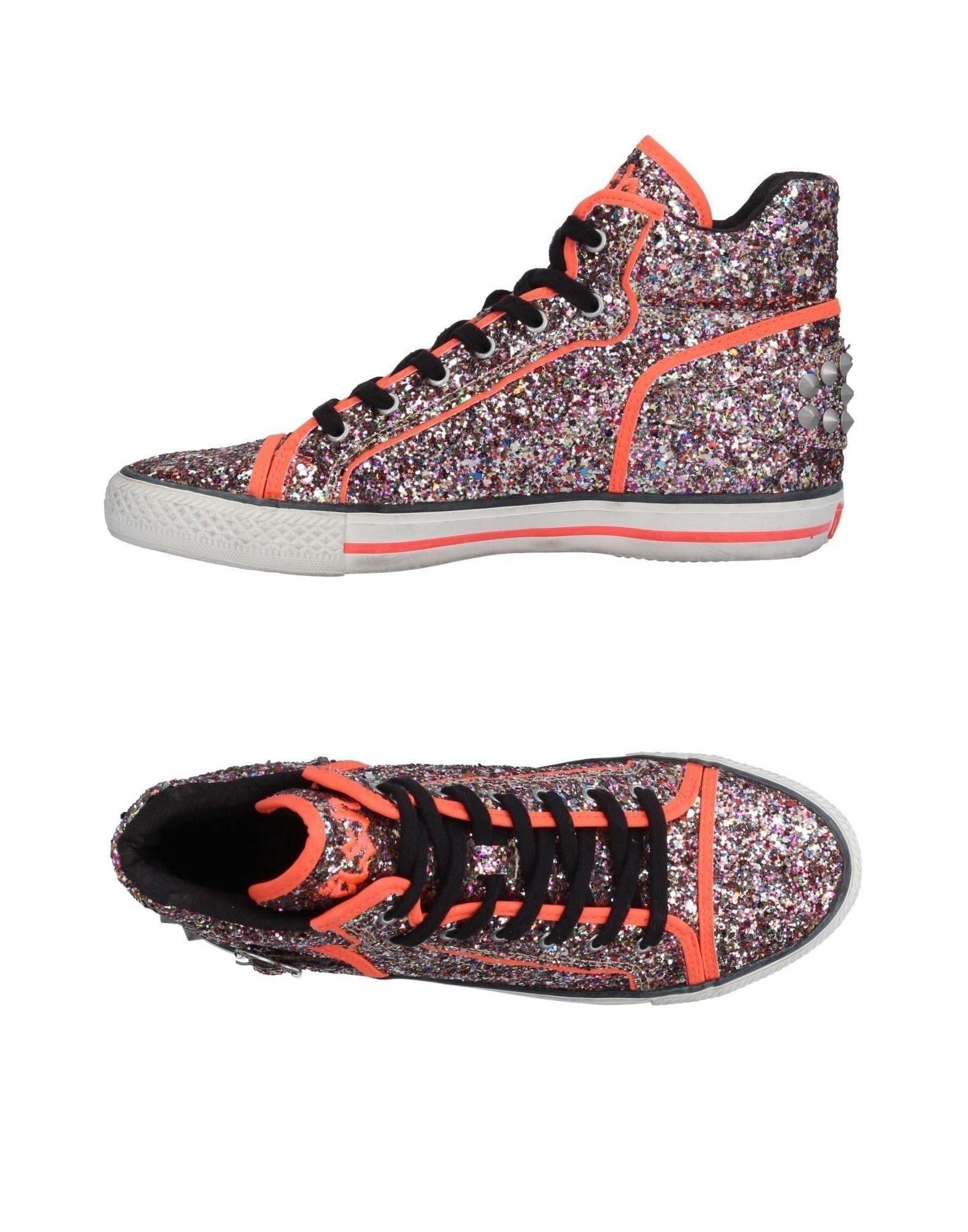 Scarpe economiche e resistenti Sneakers Ash Donna - 11212571UG
