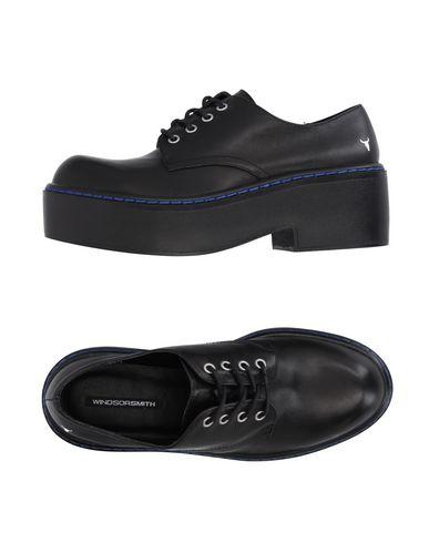 WINDSOR SMITH Zapato de cordones