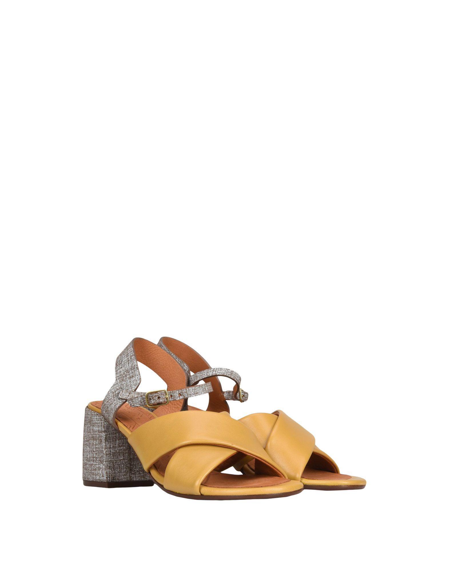 Chie Mihara Cm_Okay1  11212595DIGut aussehende strapazierfähige Schuhe