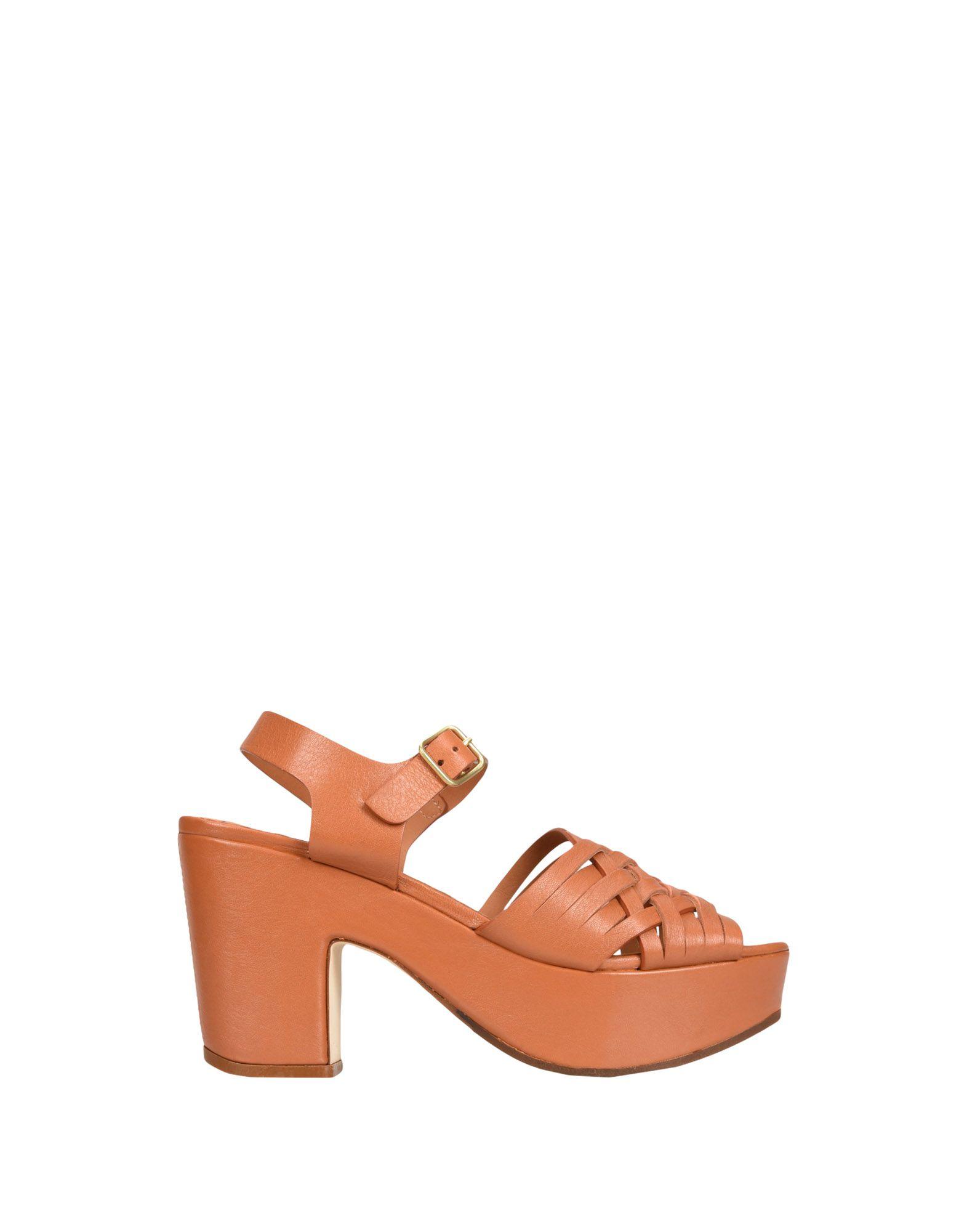 Rabatt Schuhe Chie Mihara Cm_Fetiche2  11212728HC