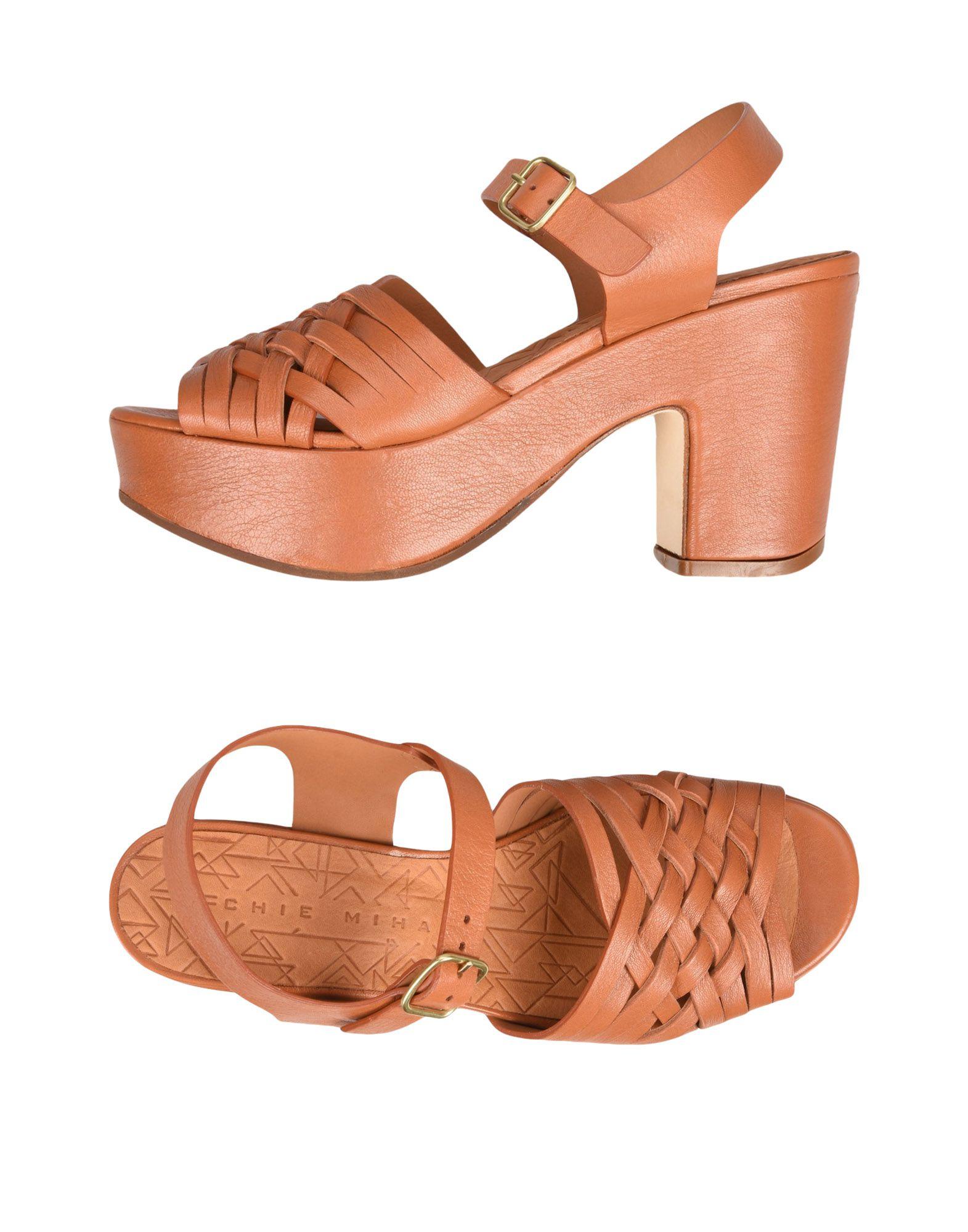 Rabatt  Schuhe Chie Mihara Cm_Fetiche2  Rabatt 11212728HC 4867b8