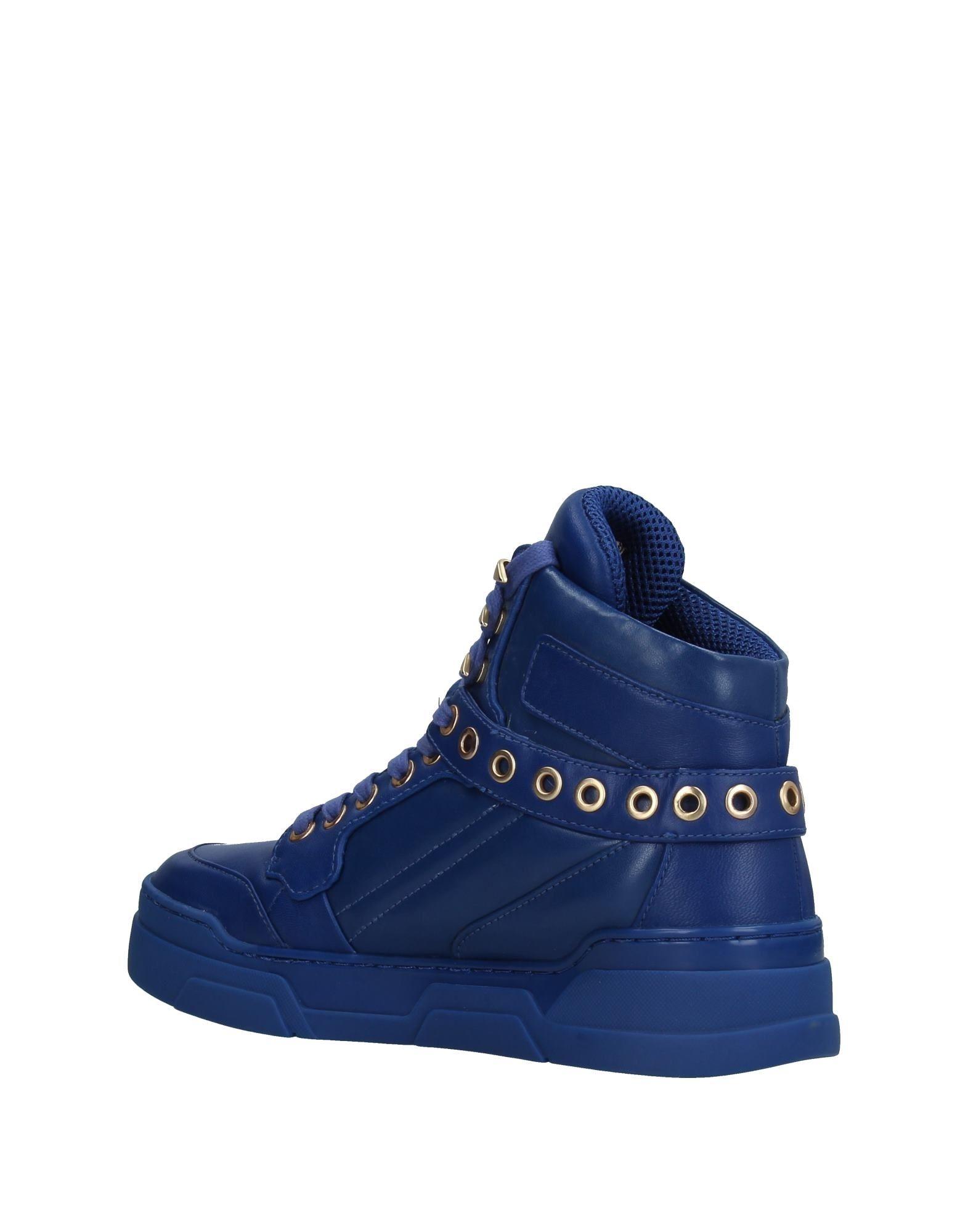 Ash Sneakers Damen  11212729LV Gute Qualität beliebte Schuhe
