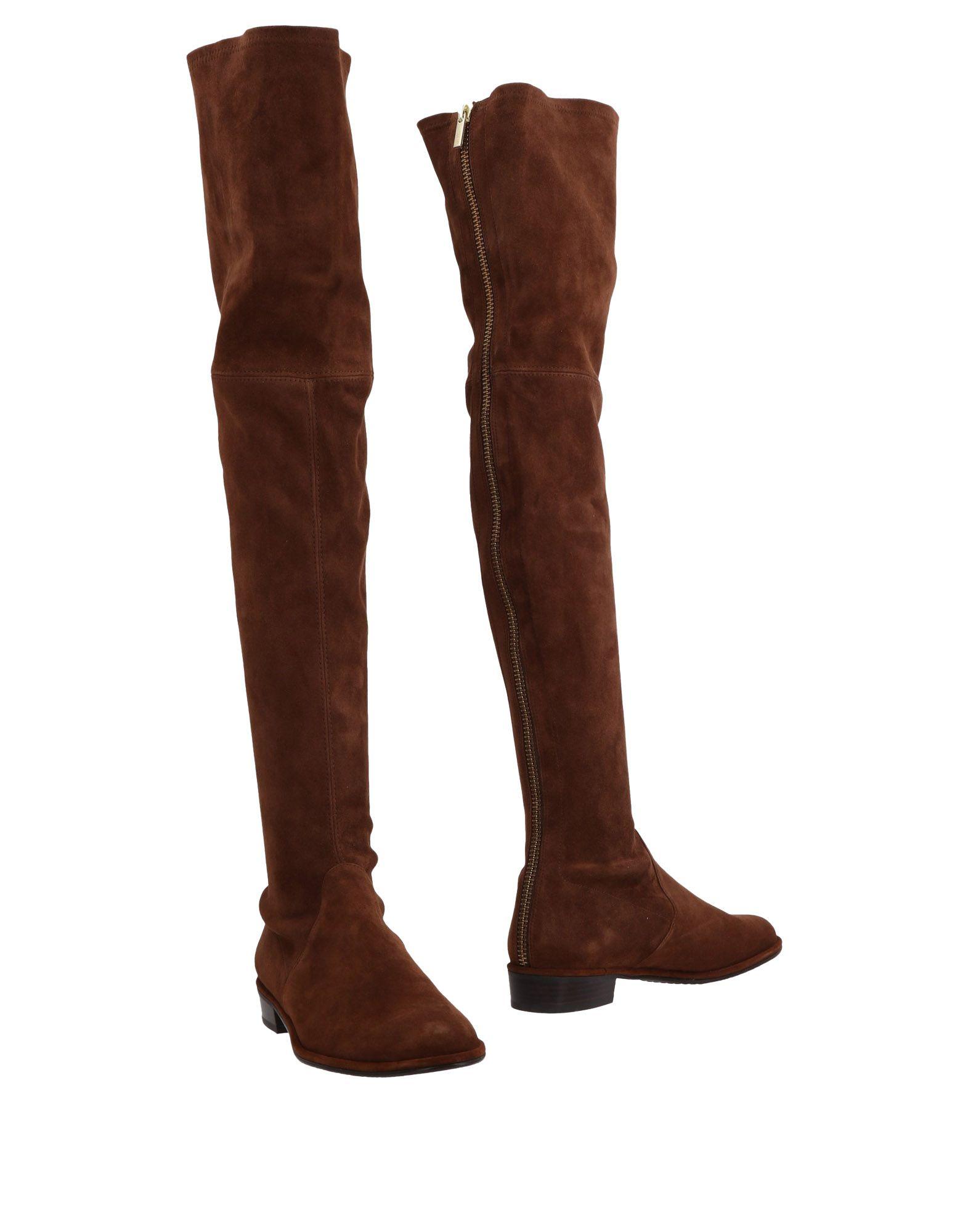 Stuart Weitzman gut Stiefel Damen  11212735IMGünstige gut Weitzman aussehende Schuhe 5dbc64