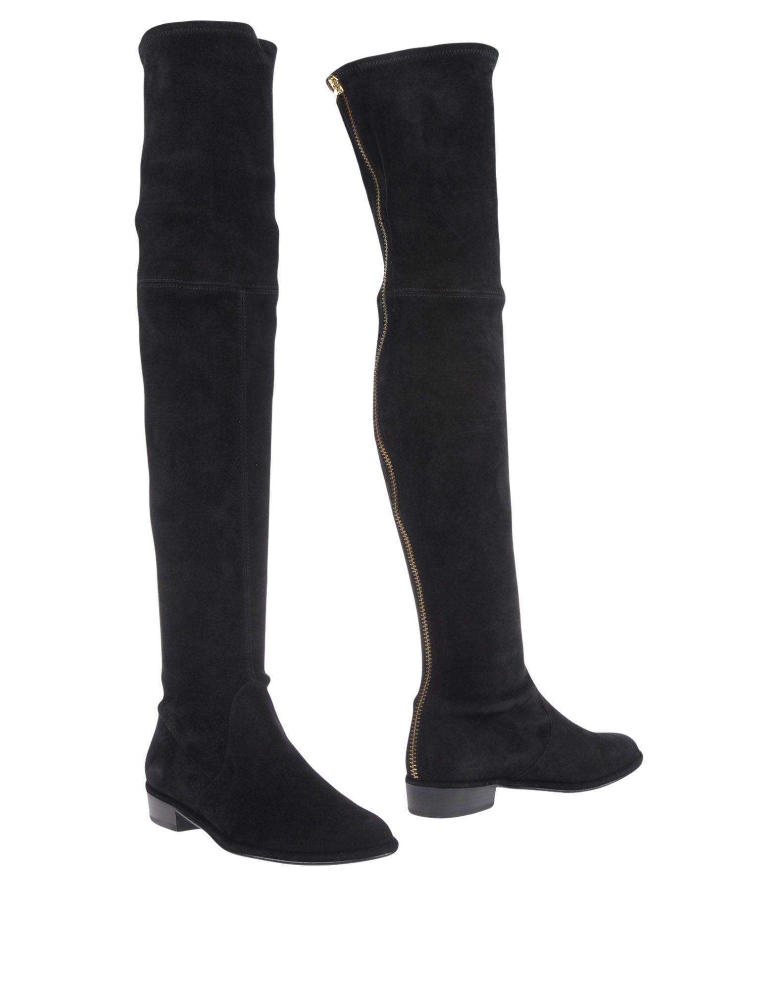 Stuart Weitzman Stiefel Damen Damen Damen  11212735XX Beliebte Schuhe 64bda3