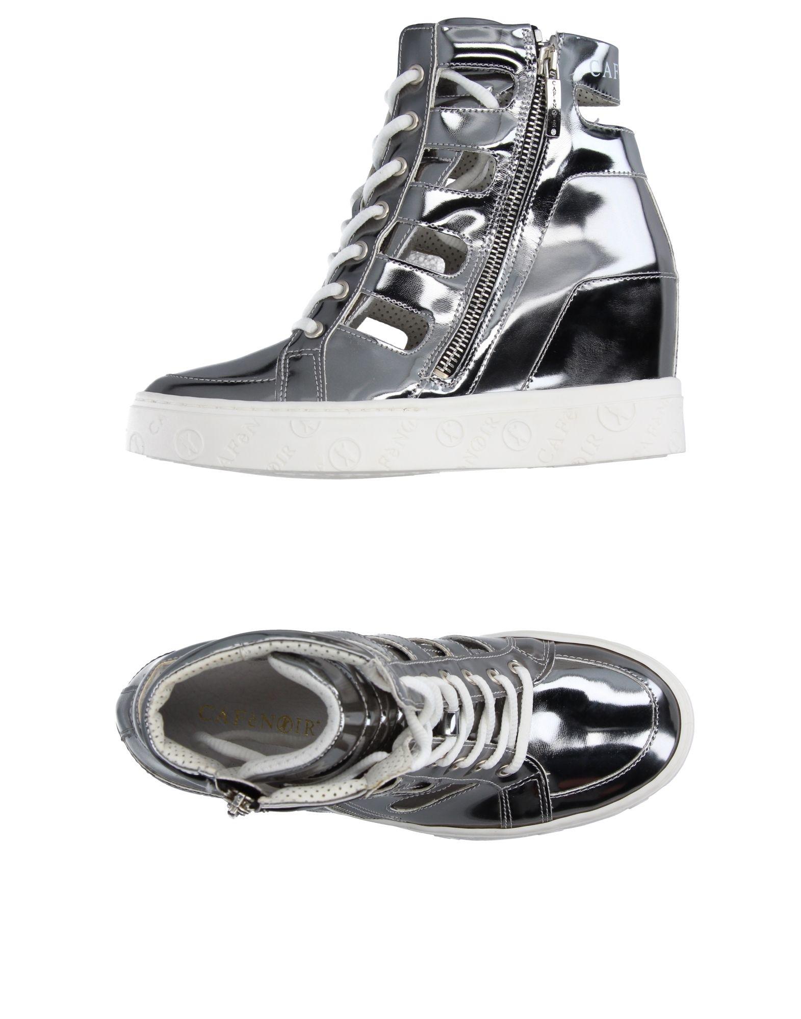 Cafènoir Sneakers Damen  11212738DA Gute Qualität beliebte Schuhe