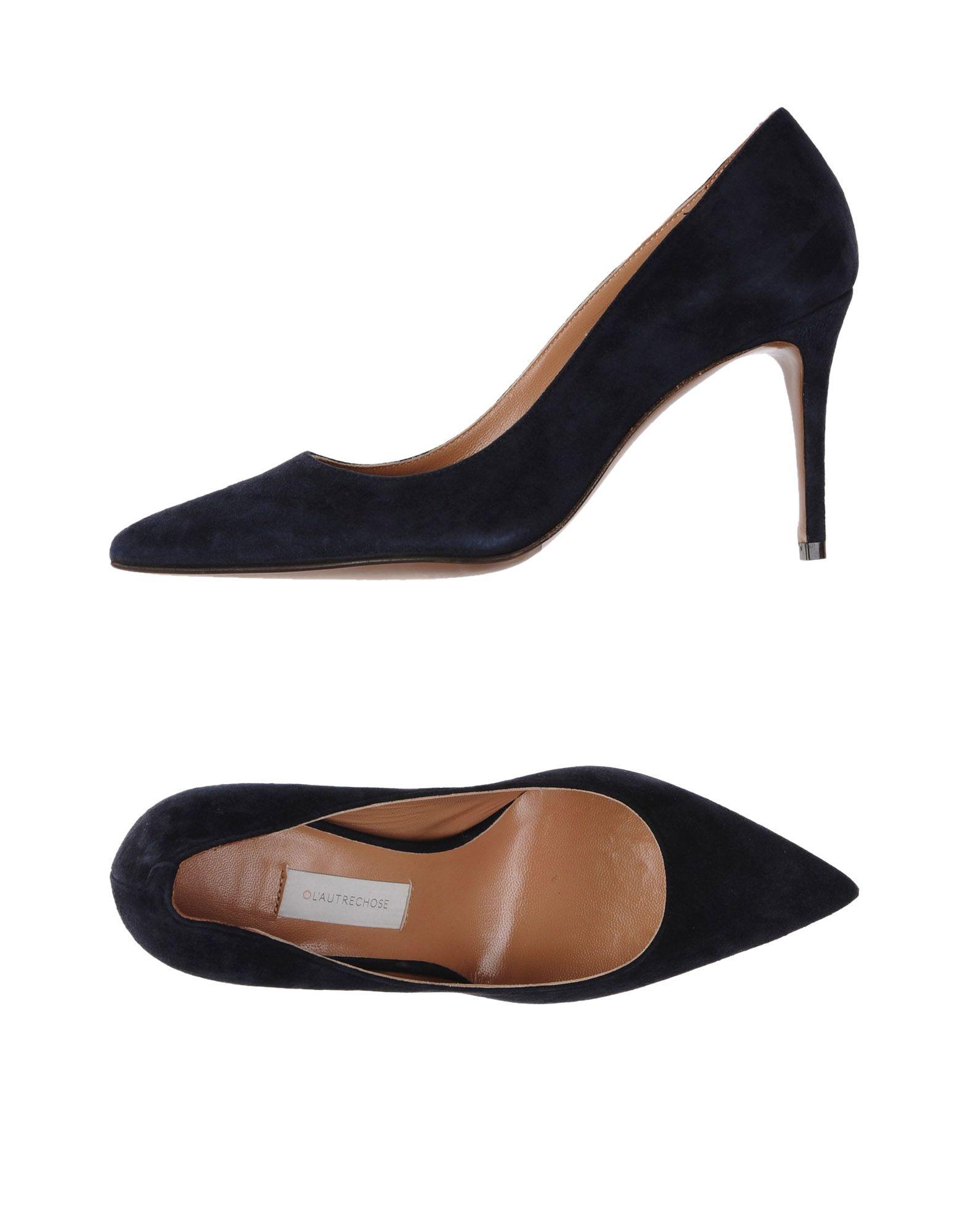Stivaletti O.X.S. Donna - 11457551OL Scarpe economiche e buone