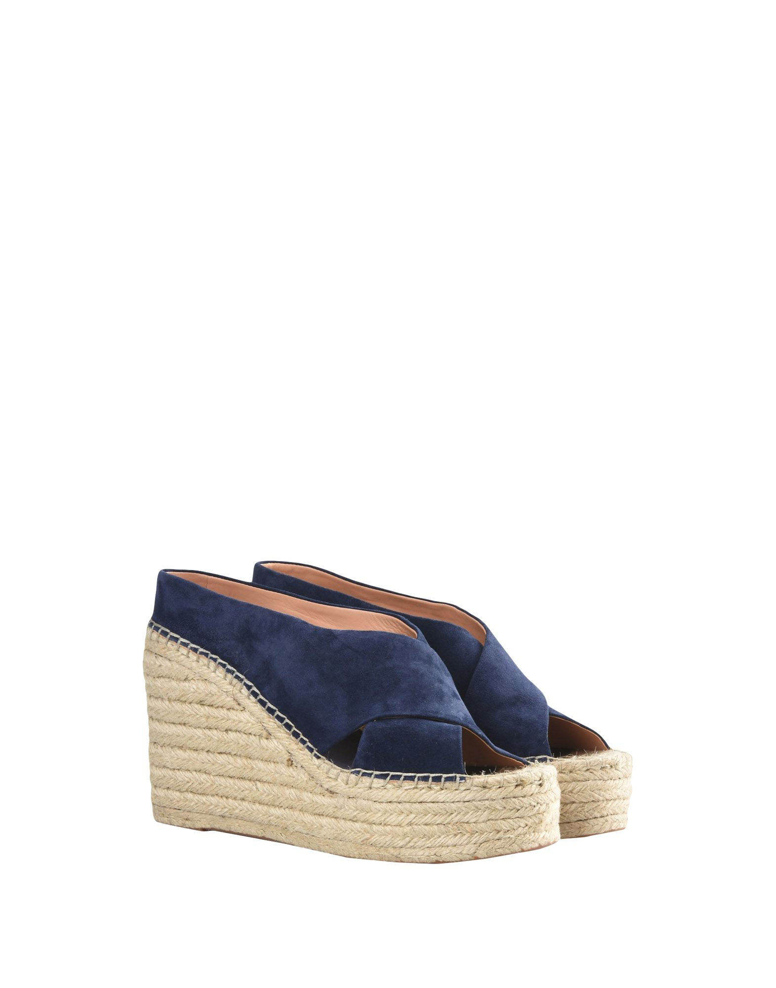Stilvolle 11212809LX billige Schuhe Sigerson Morrison Smatifa  11212809LX Stilvolle 3a8f67