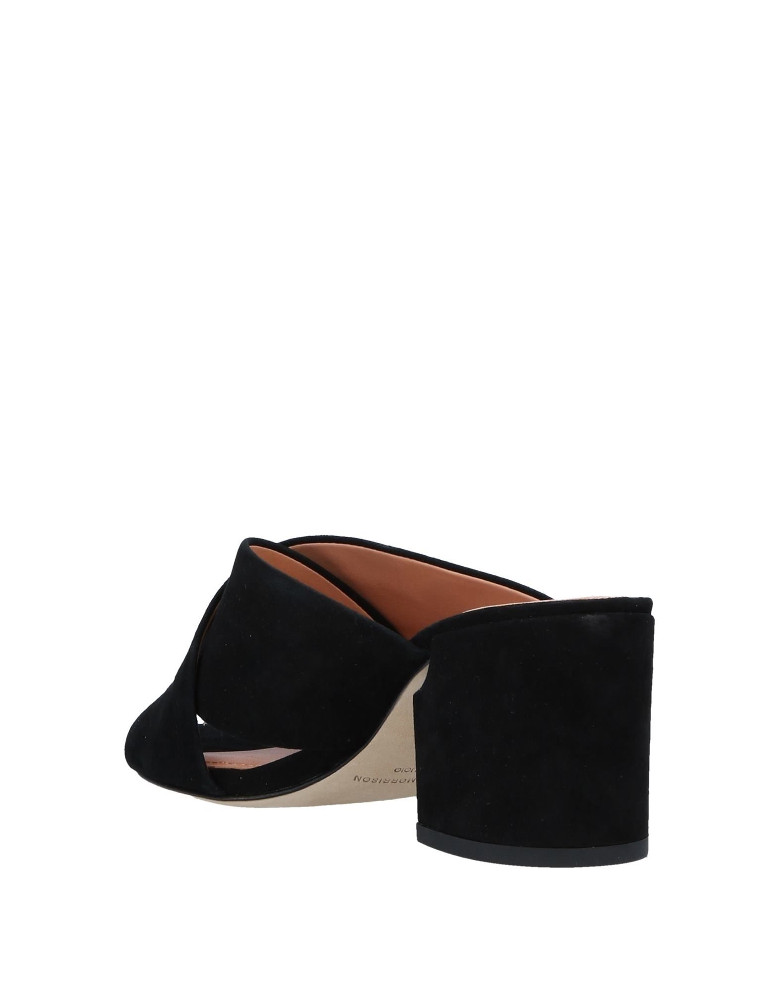 Sigerson Morrison Smrhoda  Schuhe 11212816QR Heiße Schuhe  6b56ab