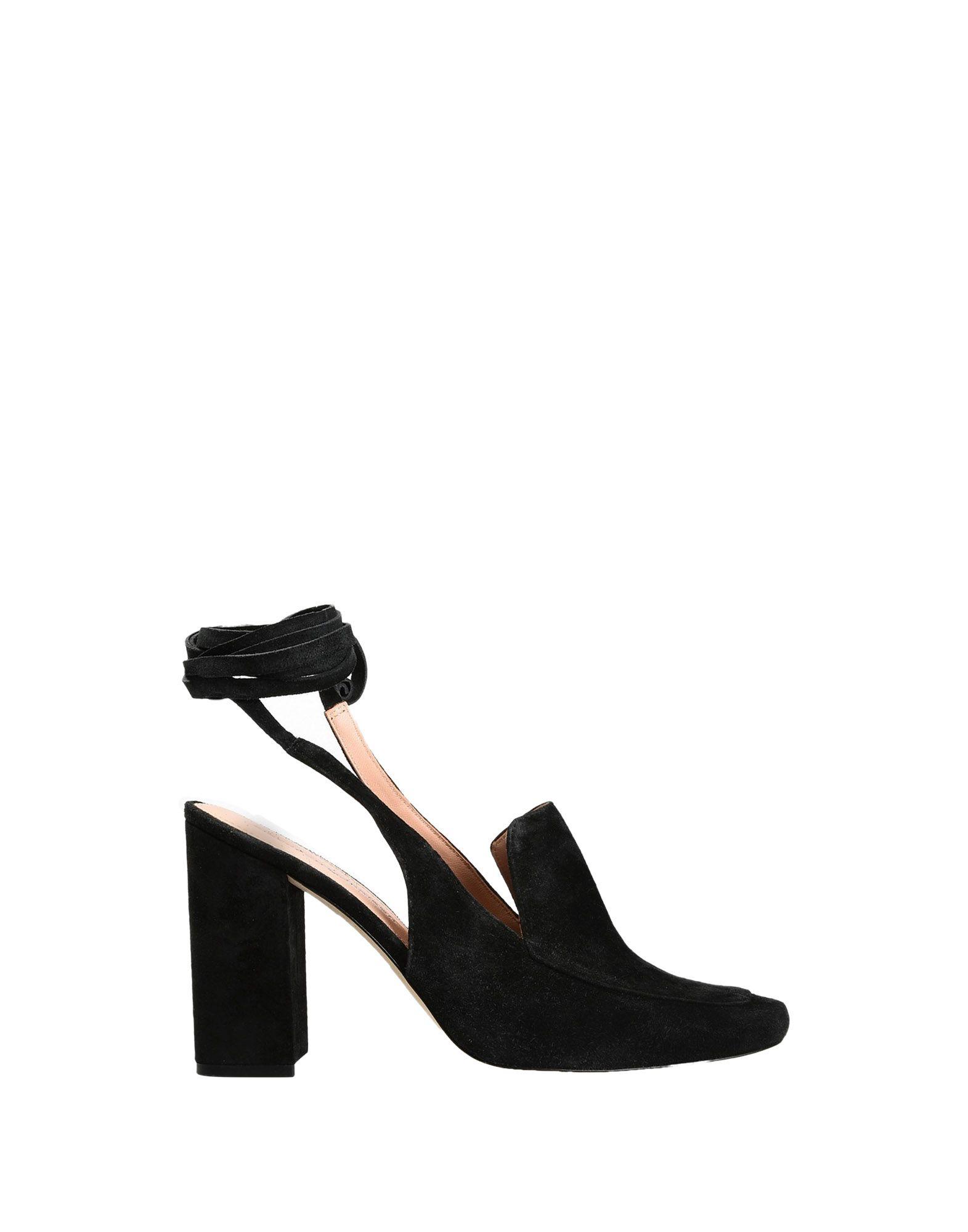 Stilvolle Schuhe billige Schuhe Stilvolle Sigerson Morrison Smposie 11212837UO 1df5a2