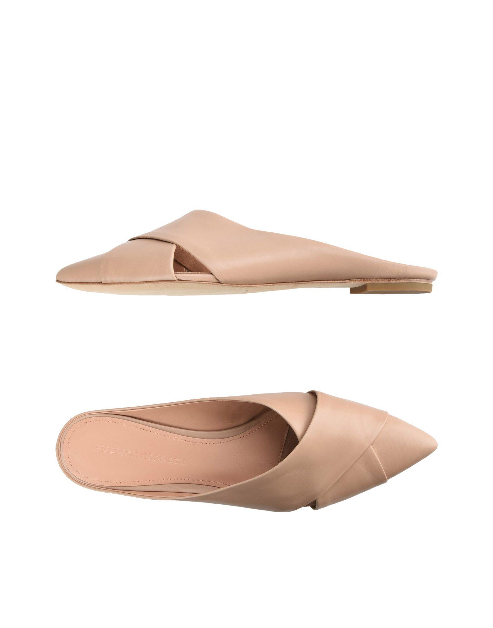 Sigerson Morrison Smsheldon aussehende  11212858DGGut aussehende Smsheldon strapazierfähige Schuhe c77f53