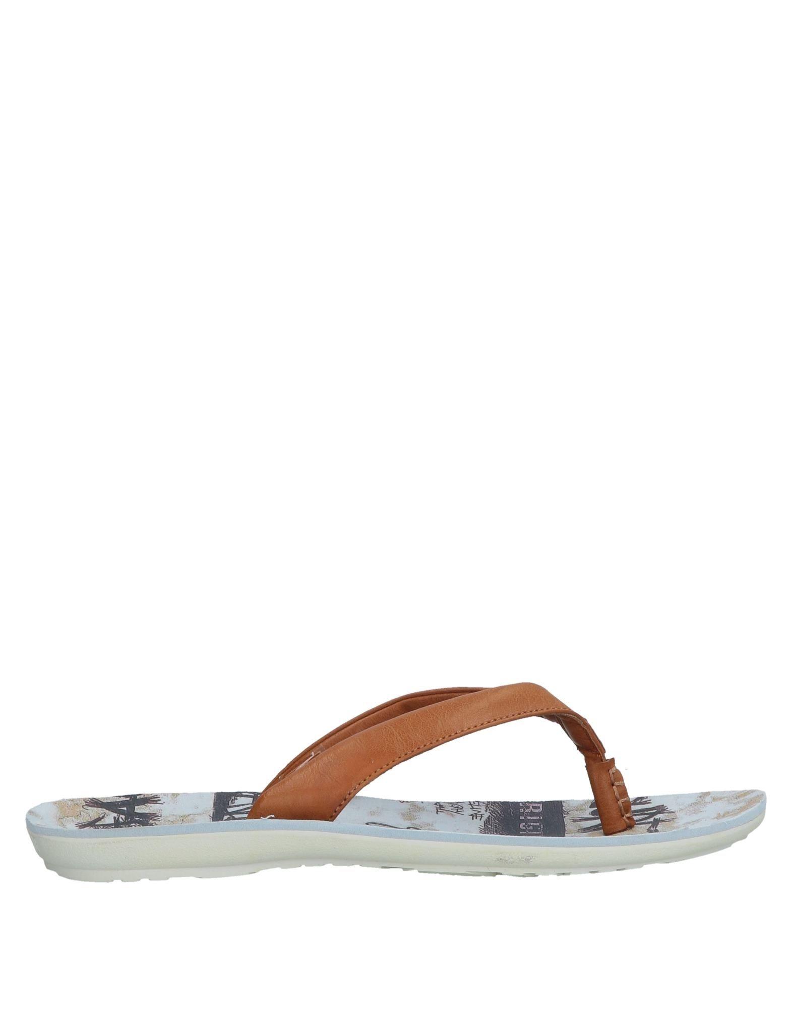 Cafènoir Flip Flops - Men Cafènoir Flip Flops - online on  Canada - Flops 11212869FT e70394
