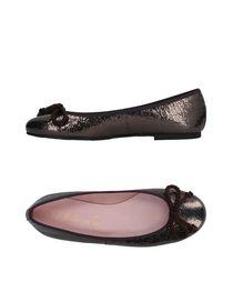 hot sale online 0ac2b 4377d Pretty Ballerinas Women Spring-Summer and Fall-Winter ...