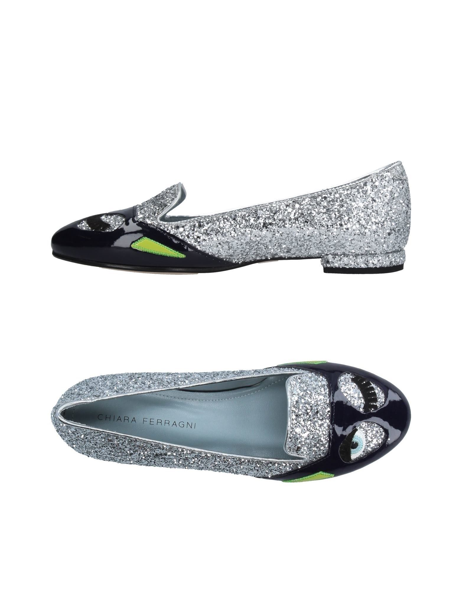 Chiara Ferragni Loafers - Women on Chiara Ferragni Loafers online on Women  Australia - 11212888DC 87c246