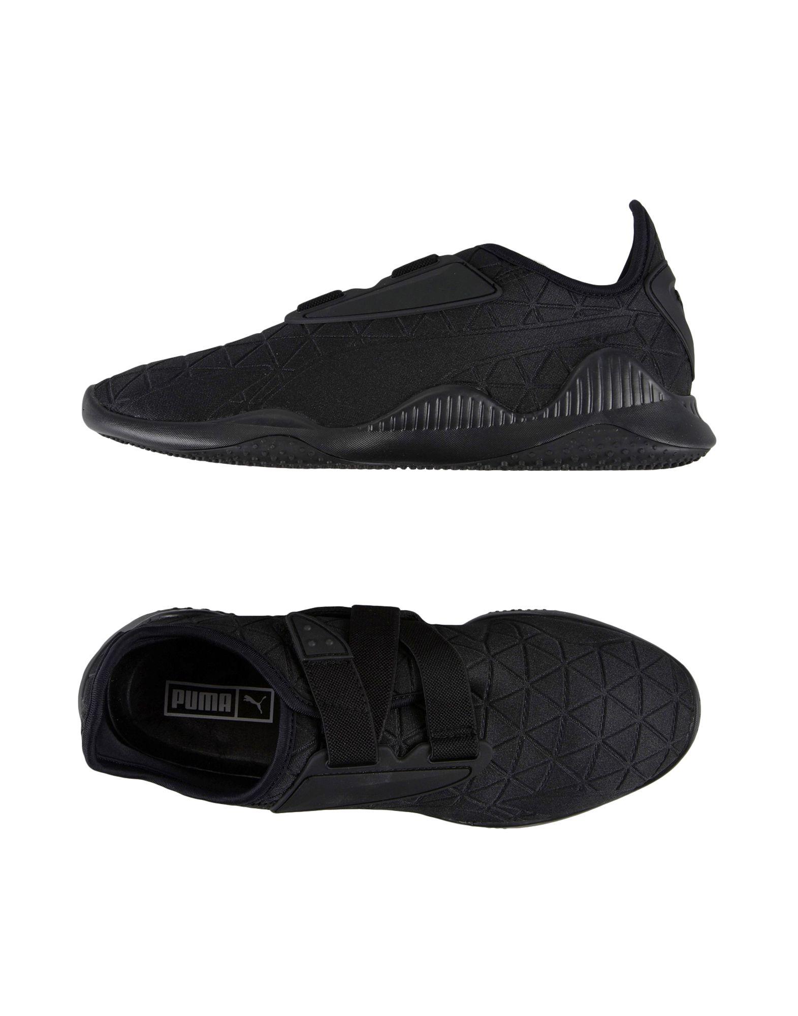 Stilvolle Lfw billige Schuhe Puma Mostro Lfw Stilvolle  11212933VI 044be9