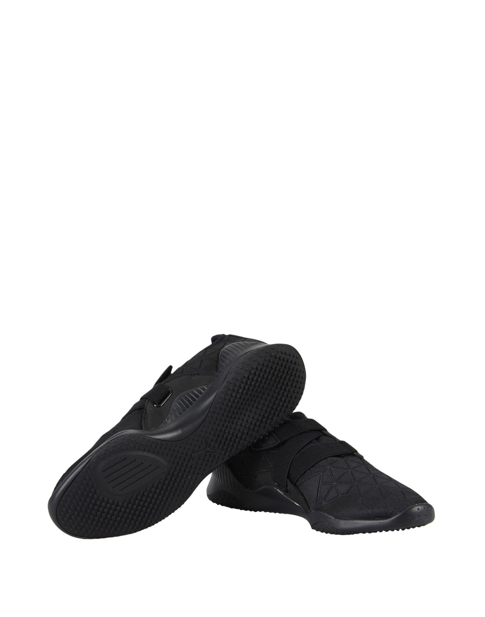 Sneakers Puma Mostro Lfw - Femme - Sneakers Puma sur