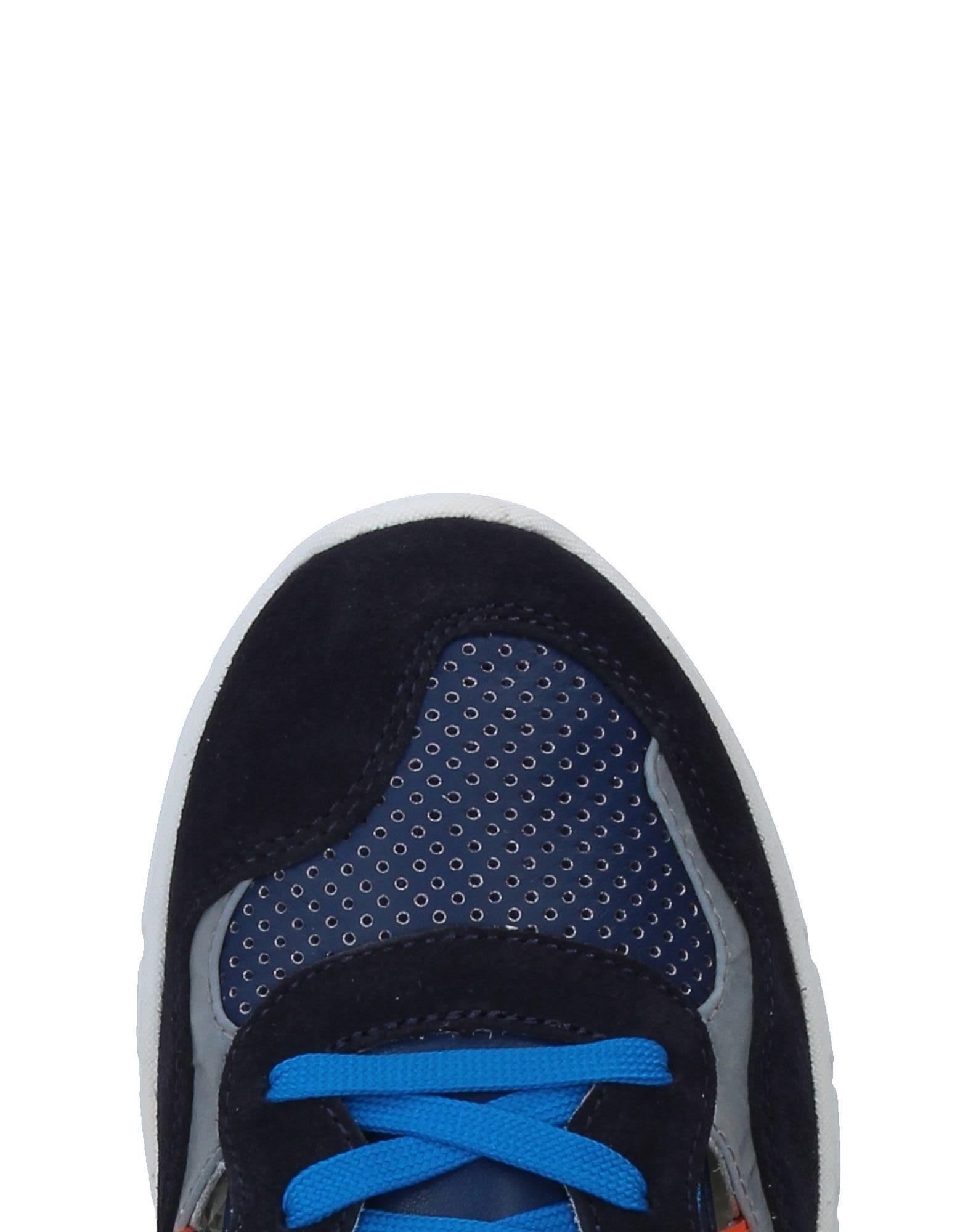 Dolce & Gabbana Sneakers Herren 11212938GR  11212938GR Herren 0ebf58