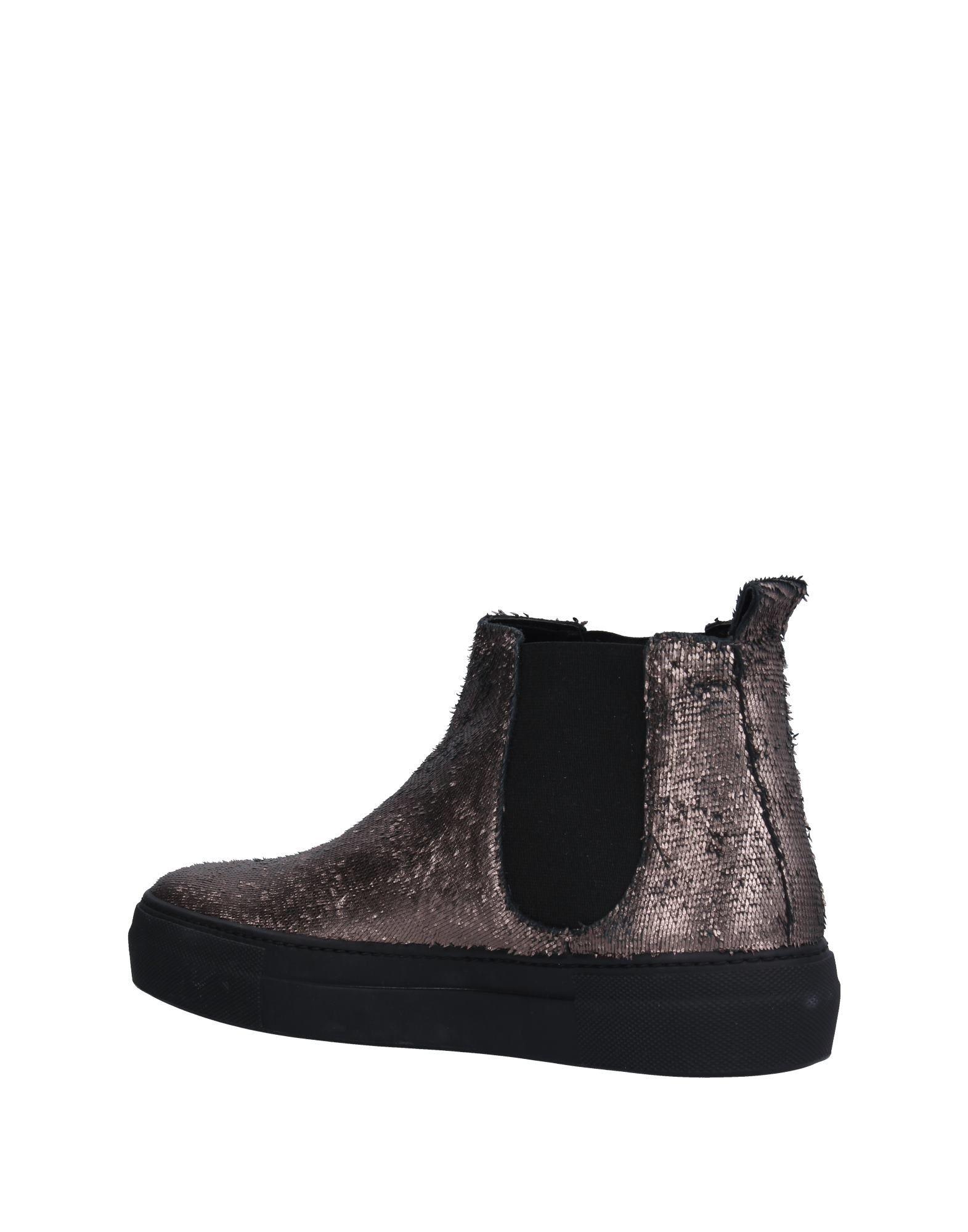 Moda Sneakers Stokton Donna - - Donna 11212975EM cc14f2