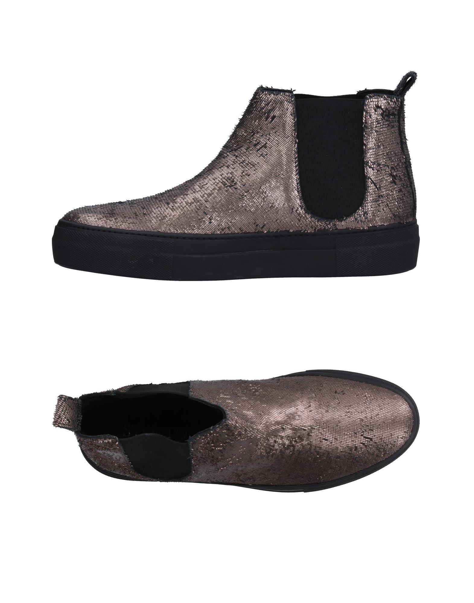 Stokton Sneakers Damen Gutes Preis-Leistungs-Verhältnis, Preis-Leistungs-Verhältnis, Preis-Leistungs-Verhältnis, es lohnt sich 7720 6363ca