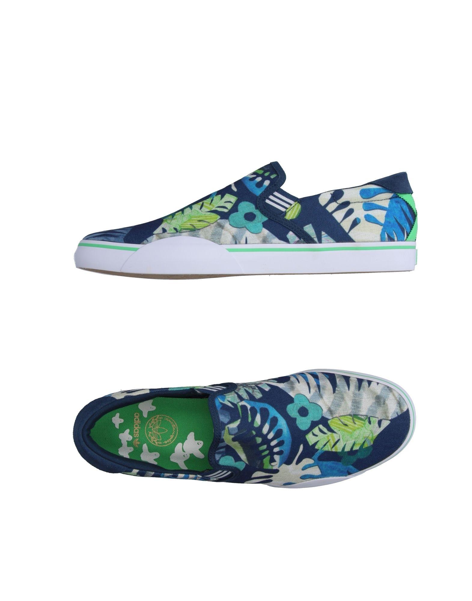 Sneakers Adidas Originals Uomo - 11213116DT