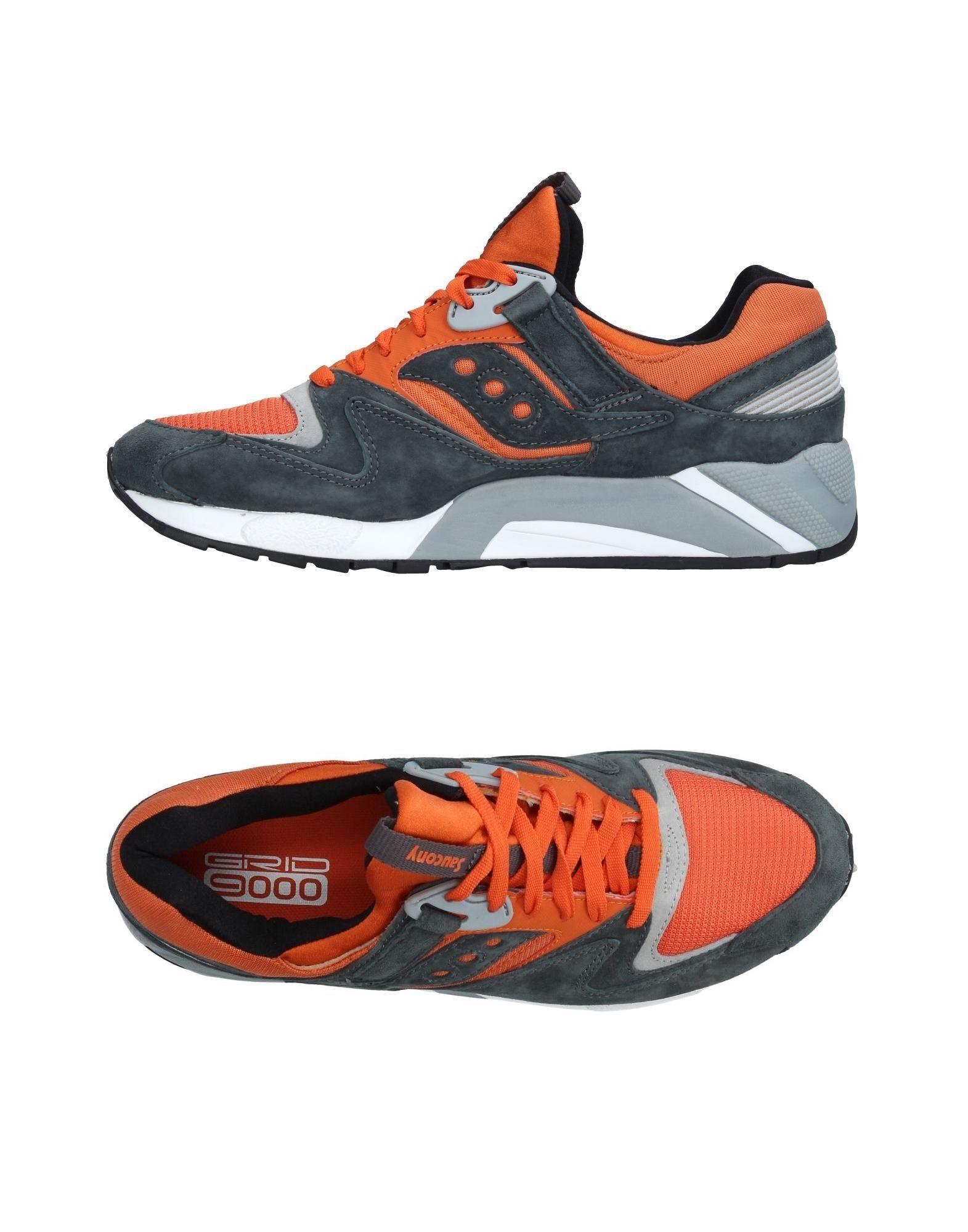 Saucony Saucony  Sneakers Herren  11213146ON b46f89
