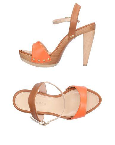 DIBRERA BY PAOLO ZANOLI - Sandals