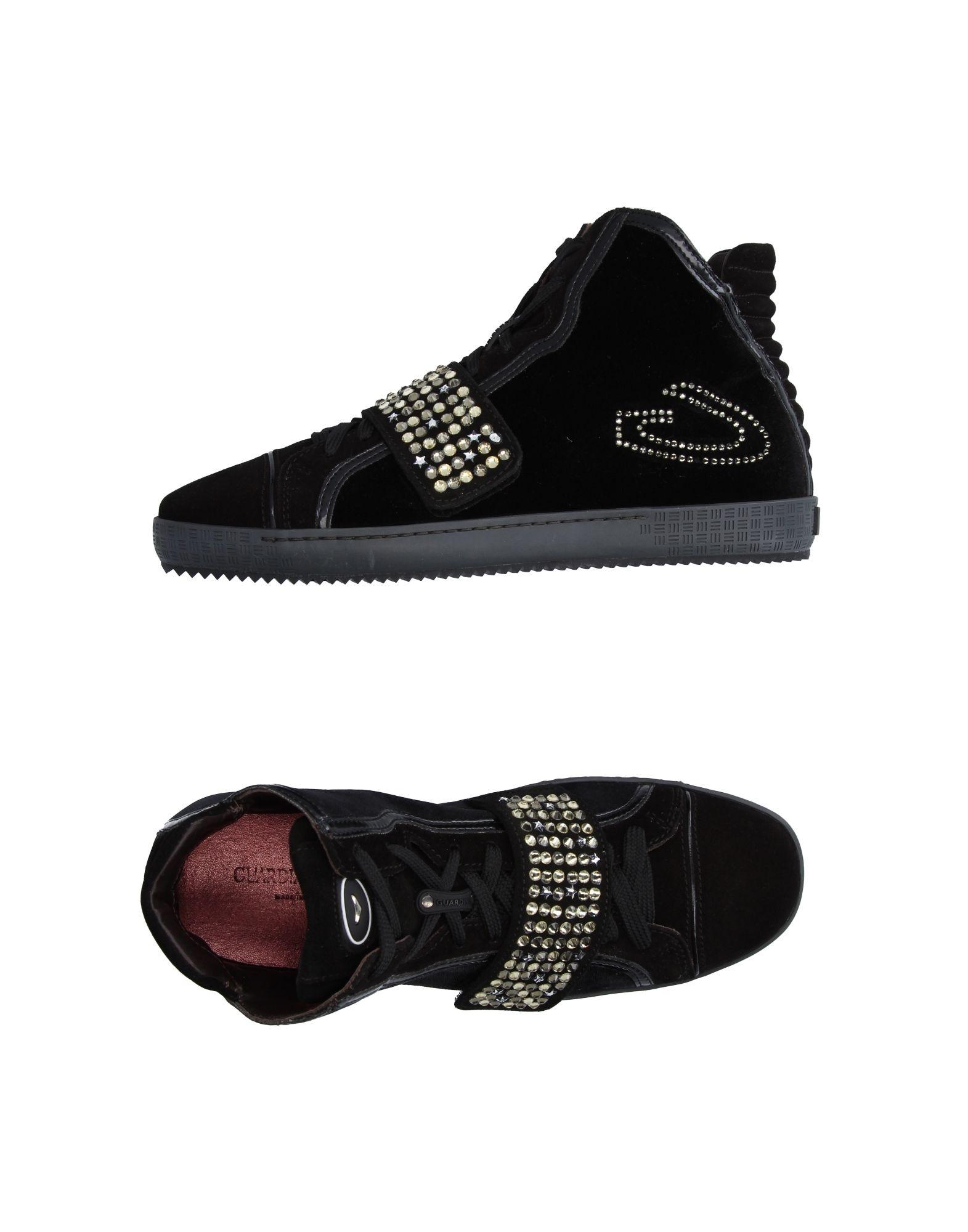 Alberto Guardiani Turnschuhes Damen Schuhe 11213314TD Gute Qualität beliebte Schuhe Damen 0a934c