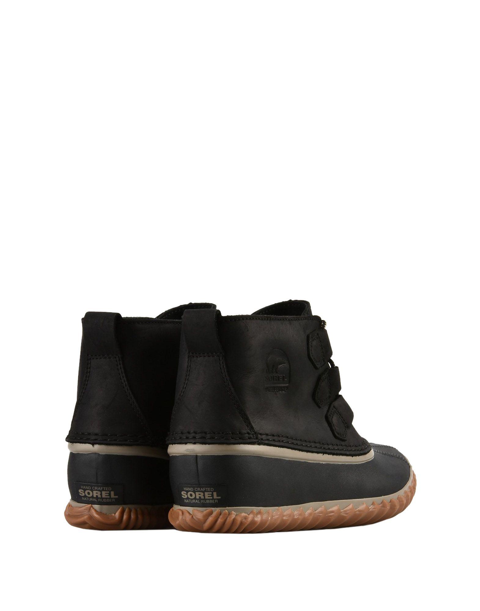 Sorel 1573351  Schuhe 11213340UH Gute Qualität beliebte Schuhe  a904c6